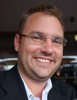 Mark Davies 2010 Photo[1].jpg
