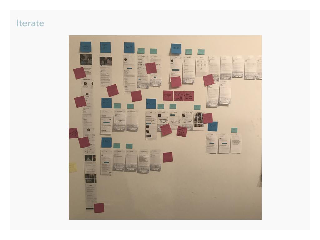Meher Goel Presentation 2.013.jpeg