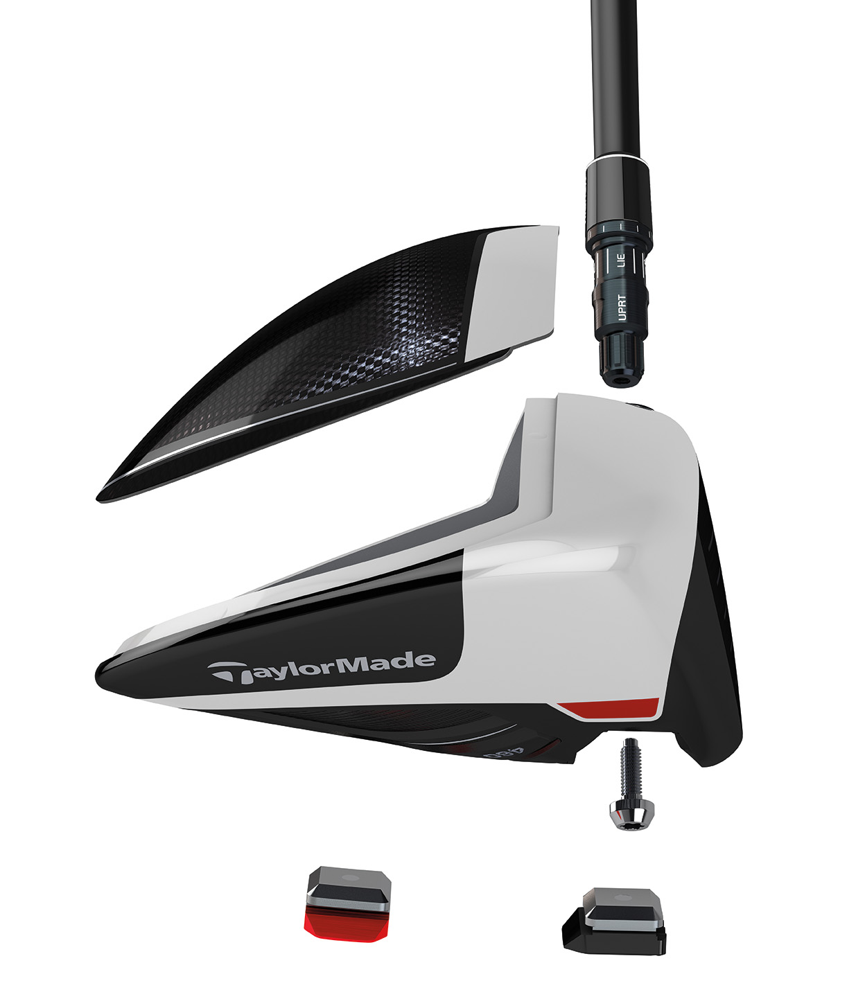 M1 Driver Exploded Toe Angle.jpg