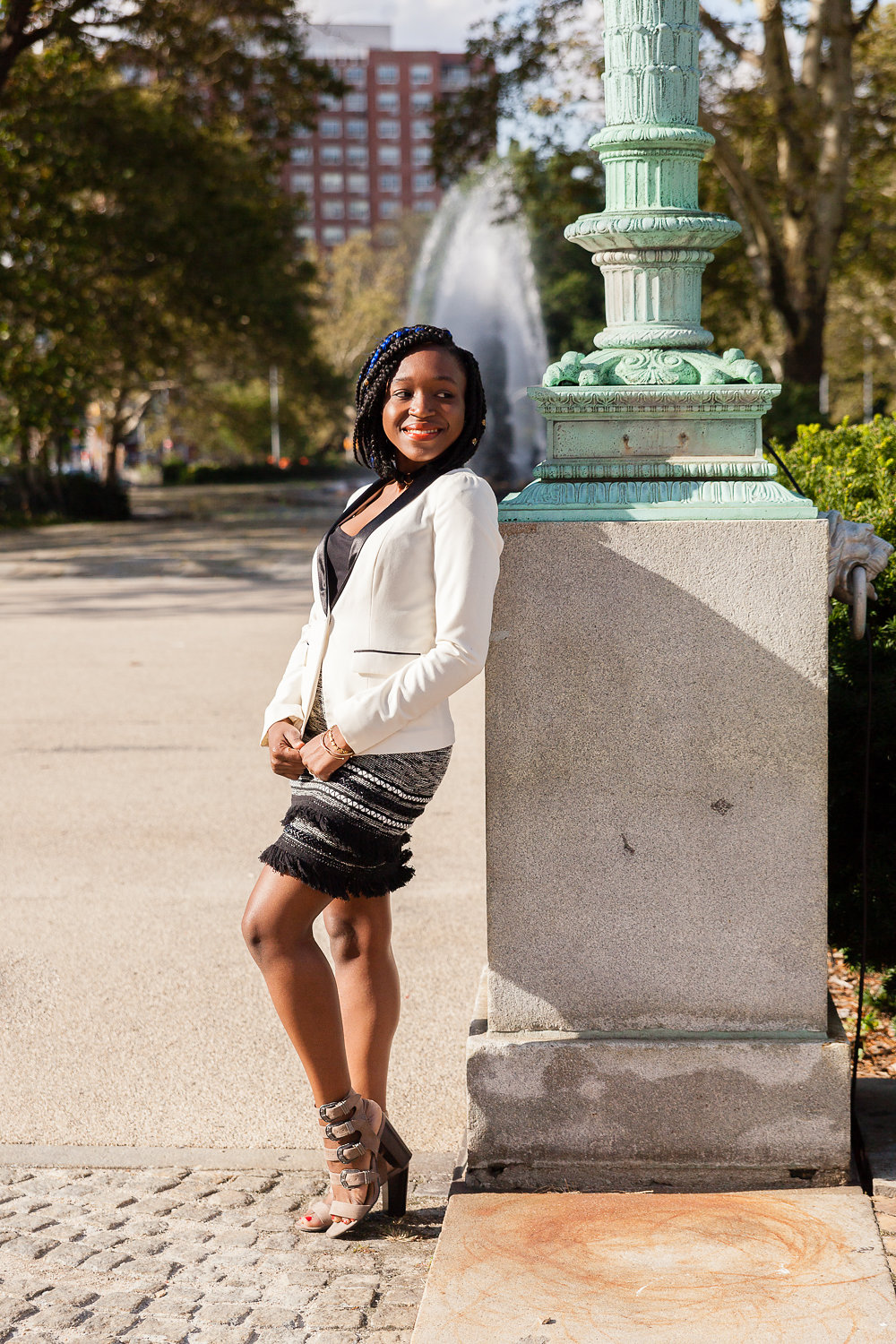 phylicia-fall-katie-yuen-photography-111.jpg