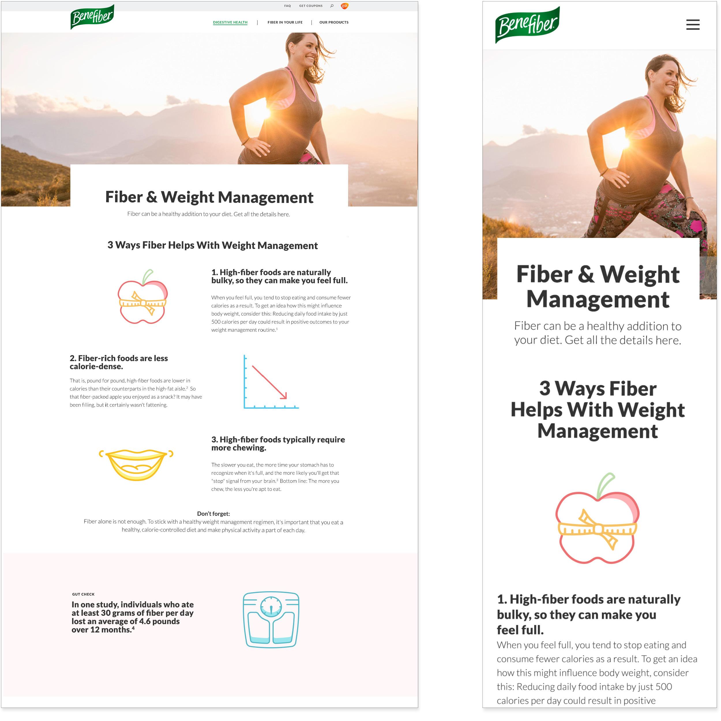 Fiber and weight.jpg