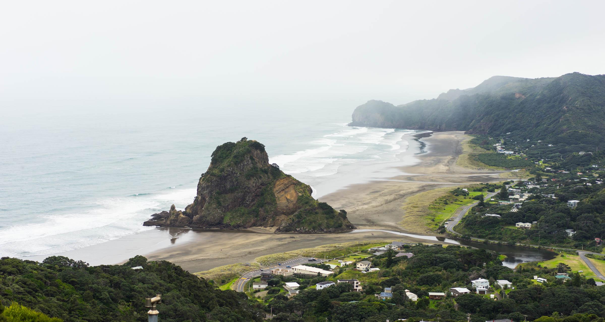 NZ-1.jpg