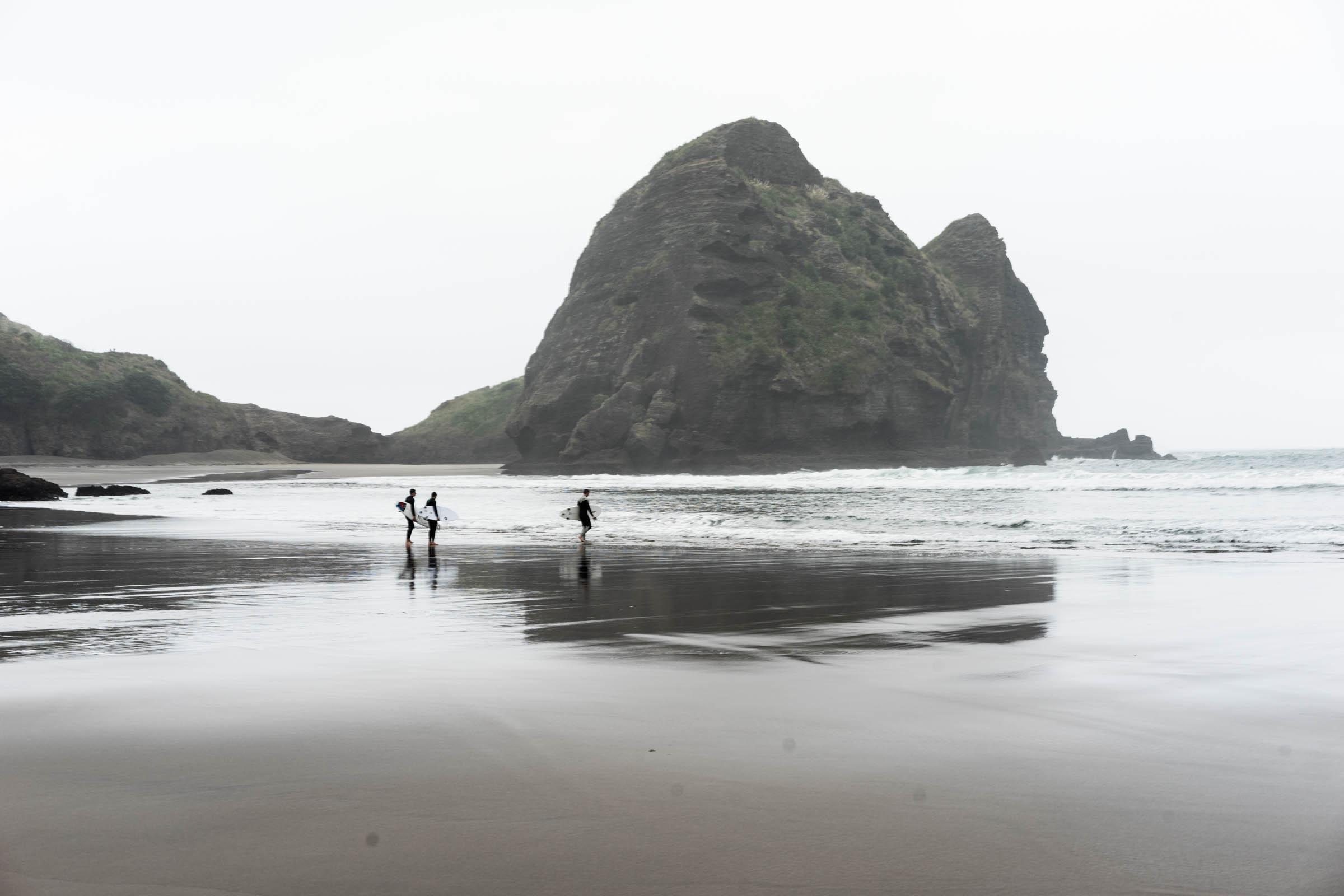 NZ-3.jpg