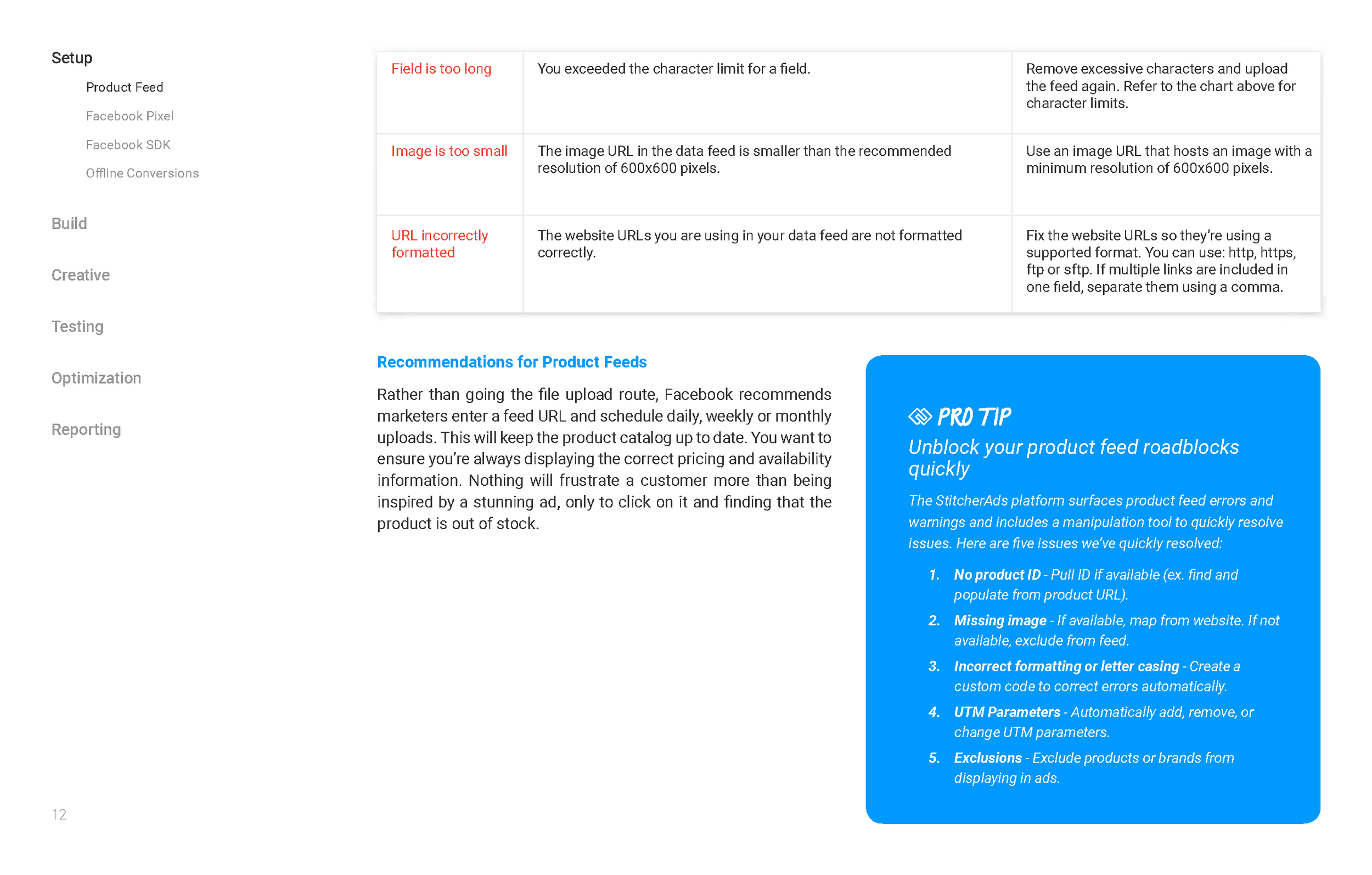 retail playbook _Page_012.png