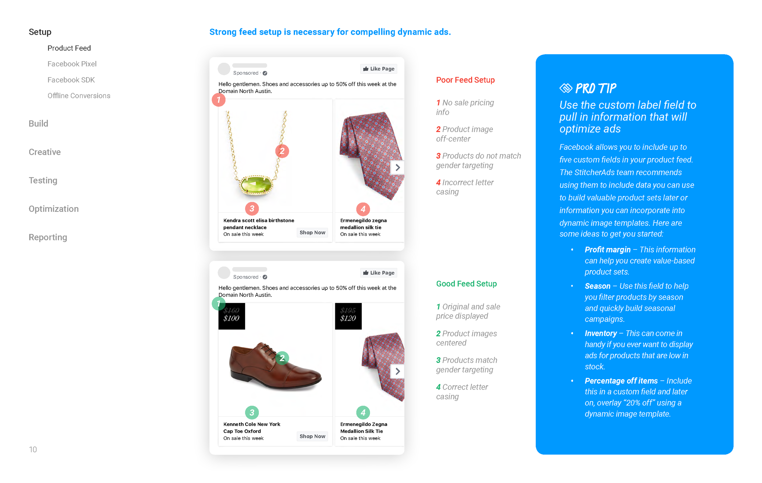 retail playbook _Page_010.png