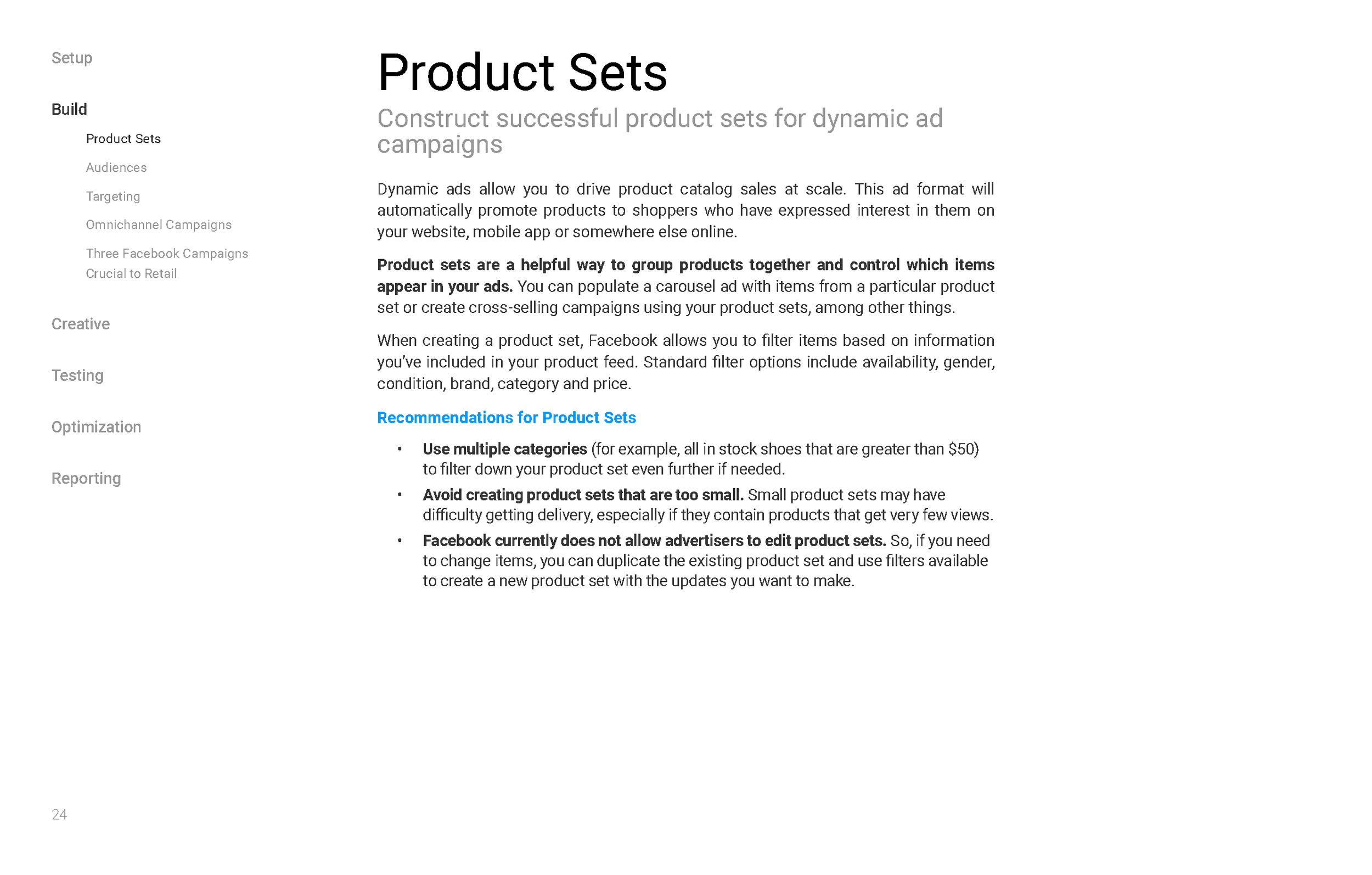 retail playbook _Page_024.png