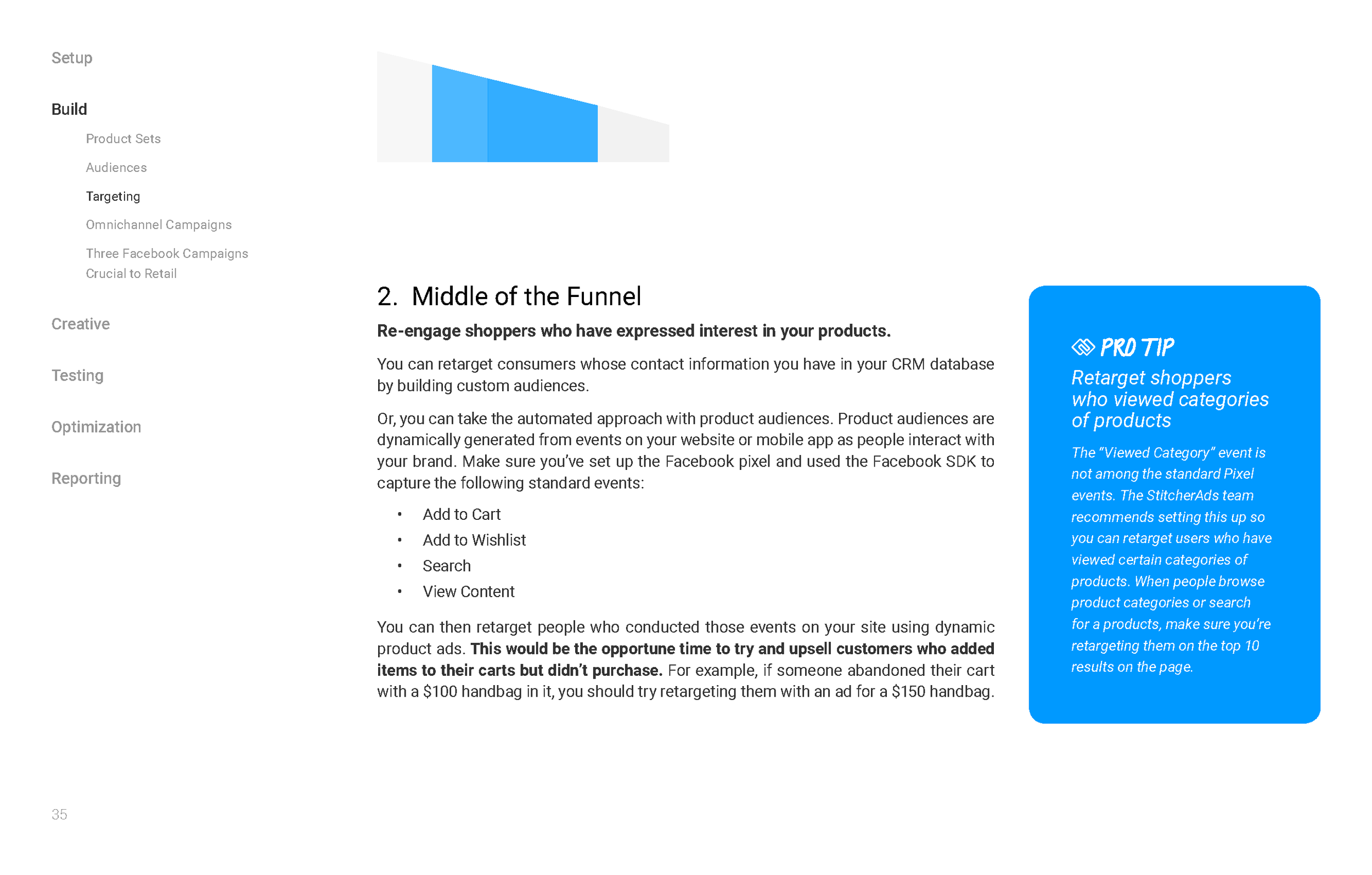 retail playbook _Page_035.png