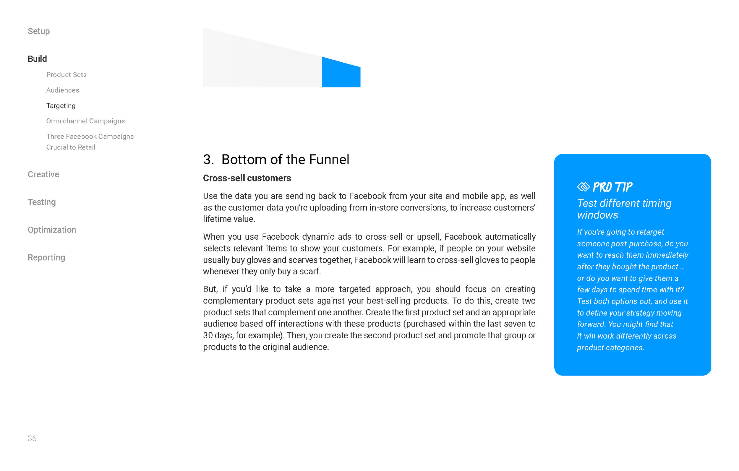 retail playbook _Page_036.png