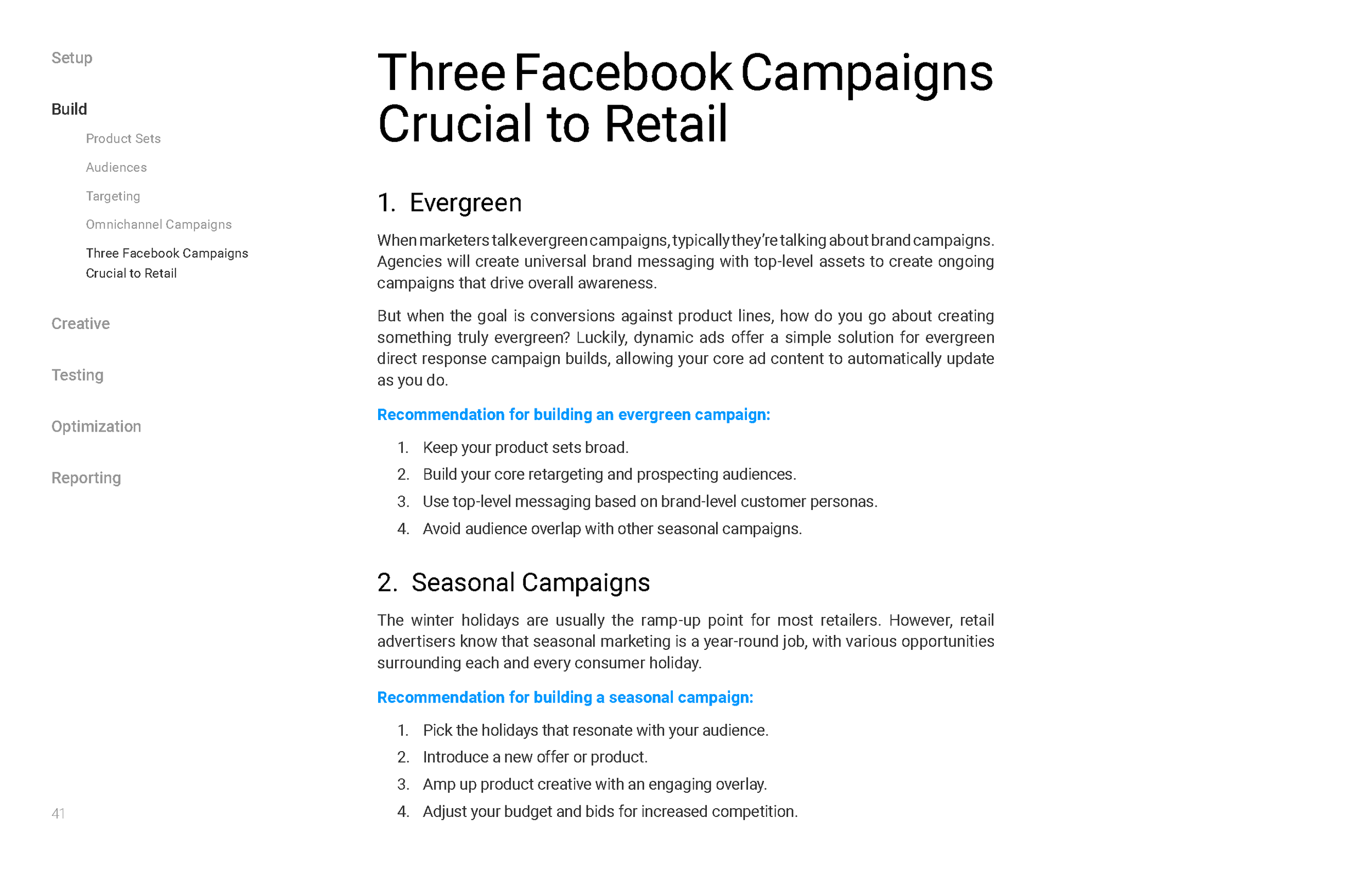 retail playbook _Page_041.png