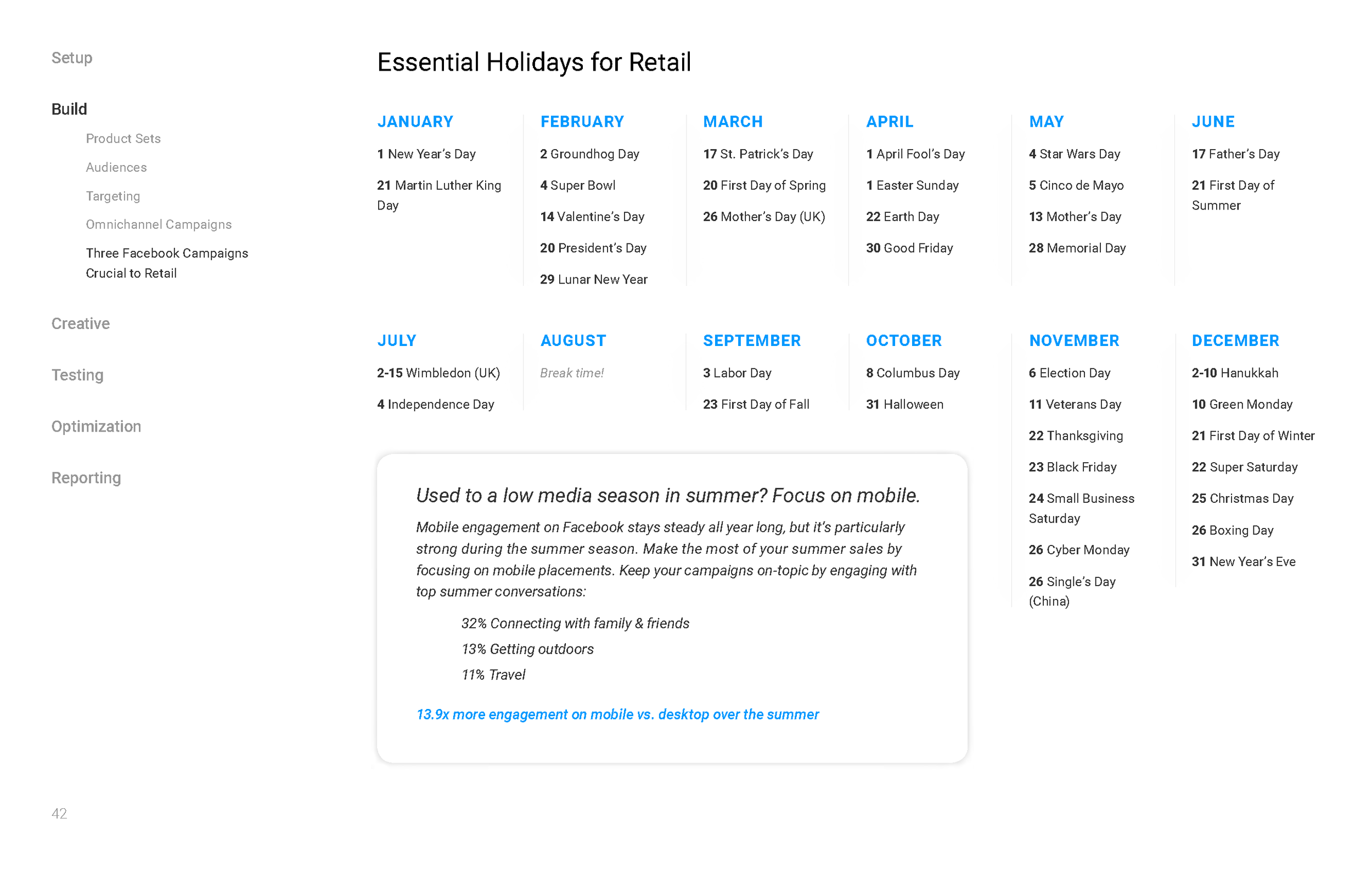 retail playbook _Page_042.png