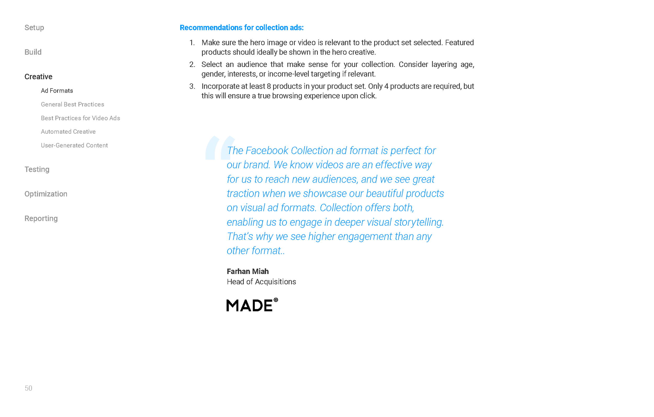 retail playbook _Page_050.png