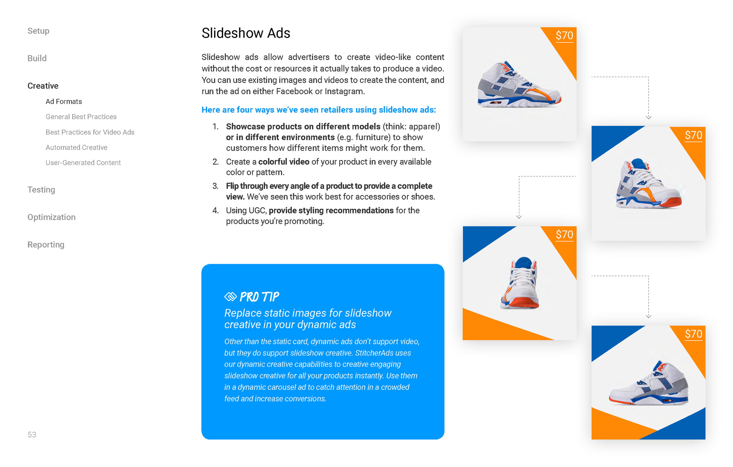 retail playbook _Page_053.png