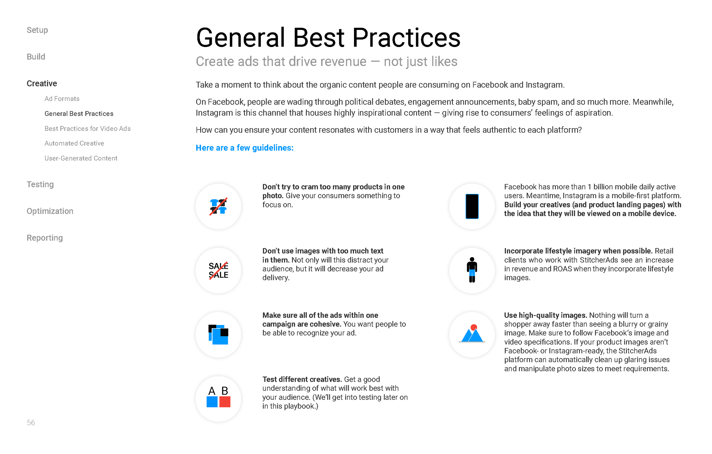 retail playbook _Page_056.png