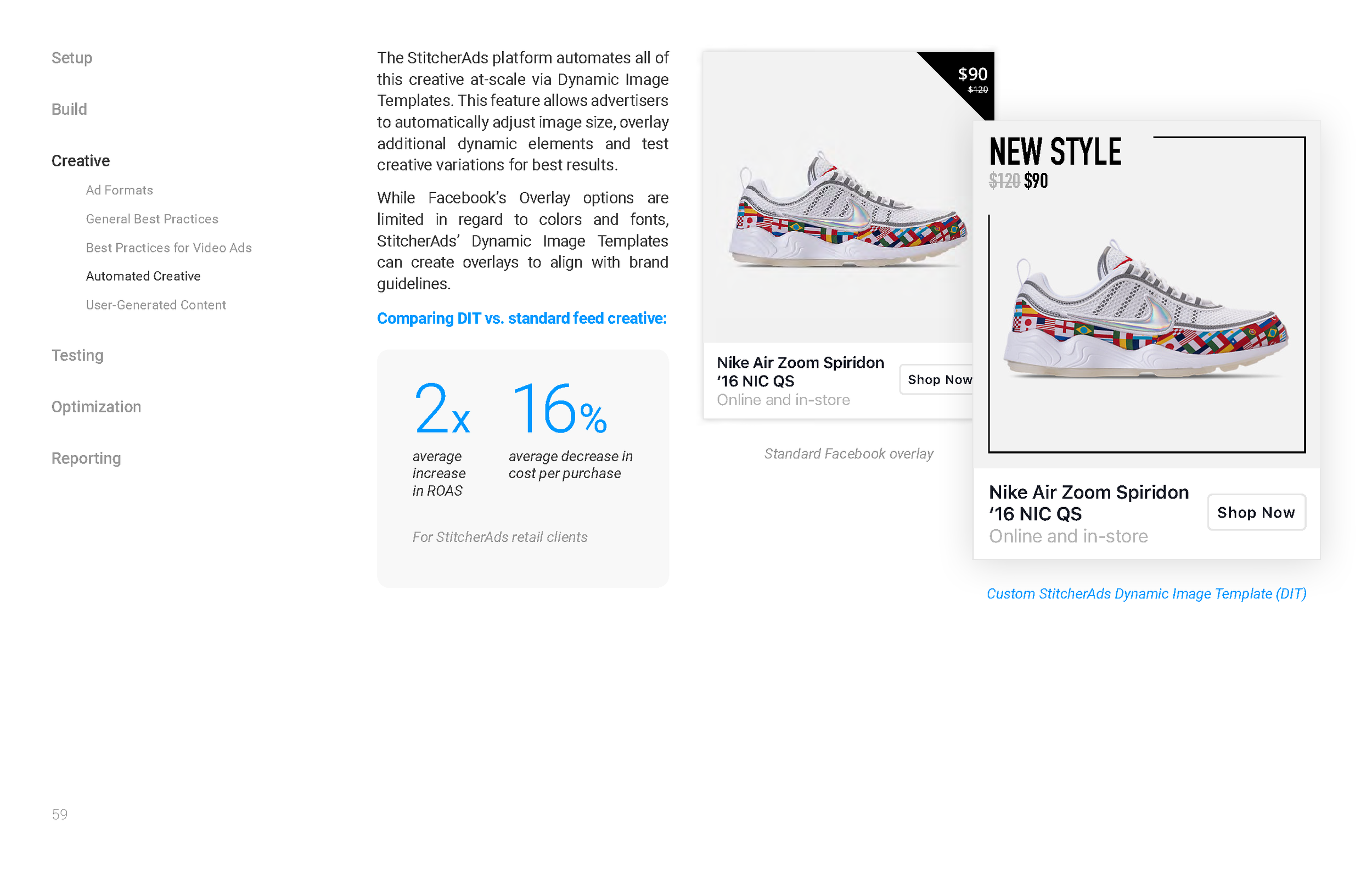 retail playbook _Page_059.png