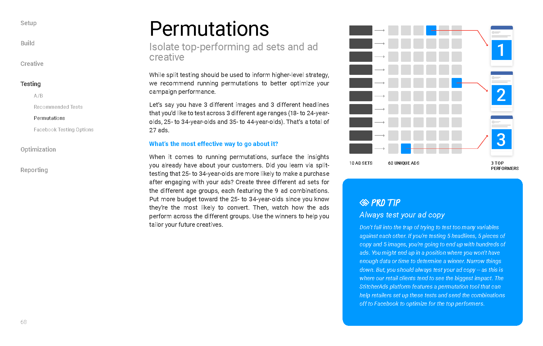 retail playbook _Page_068.png