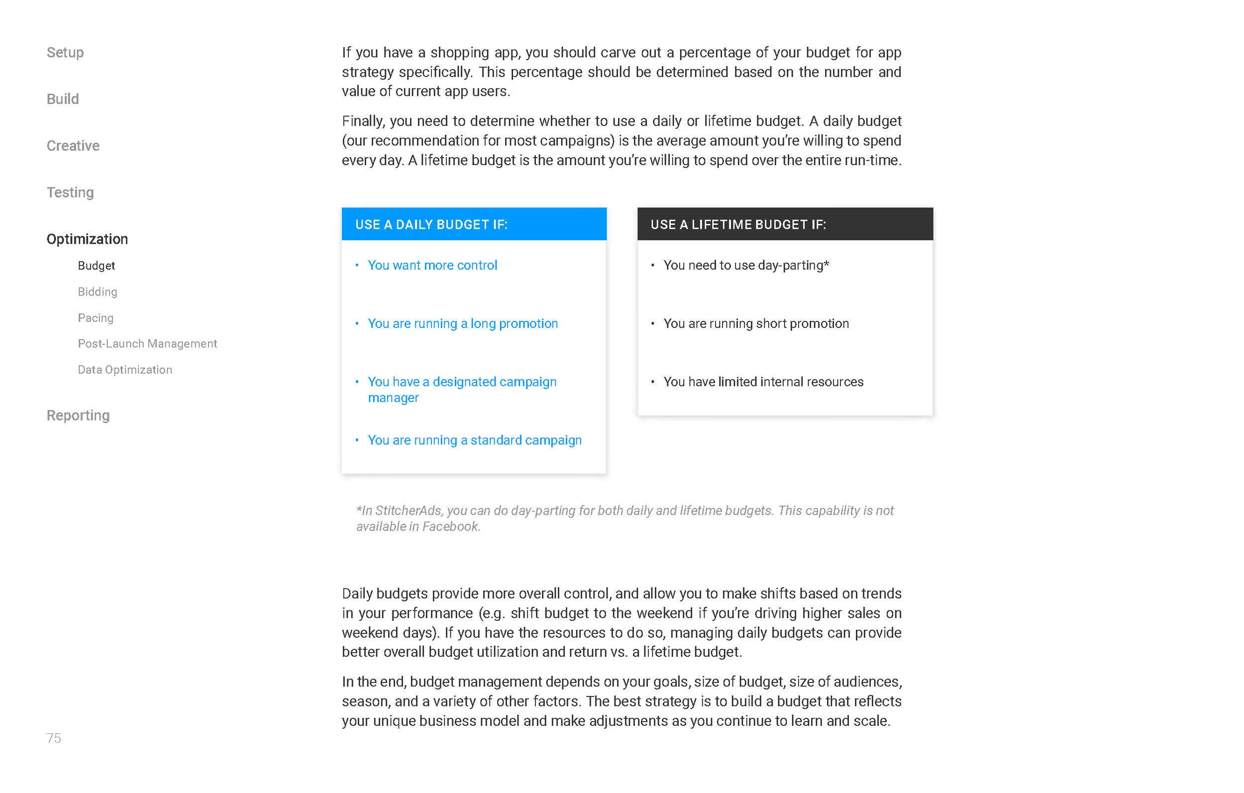 retail playbook _Page_075.png