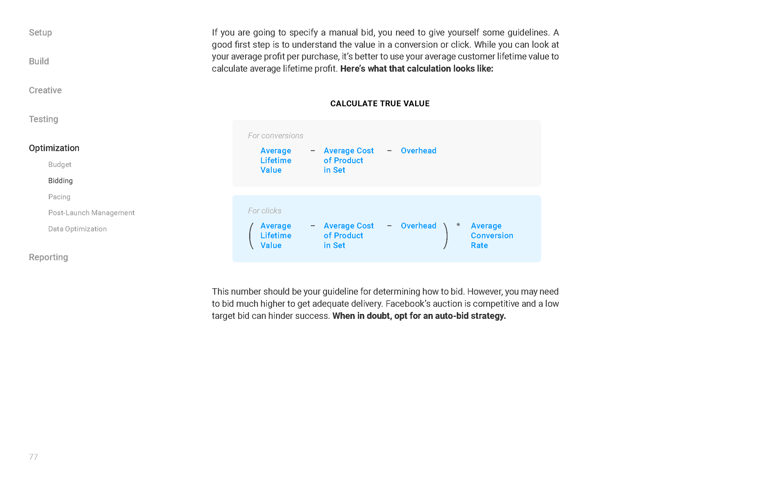 retail playbook _Page_077.png