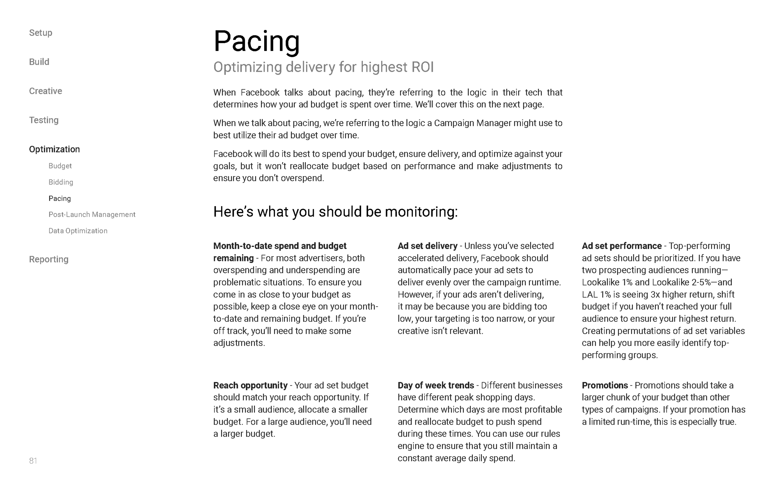 retail playbook _Page_081.png
