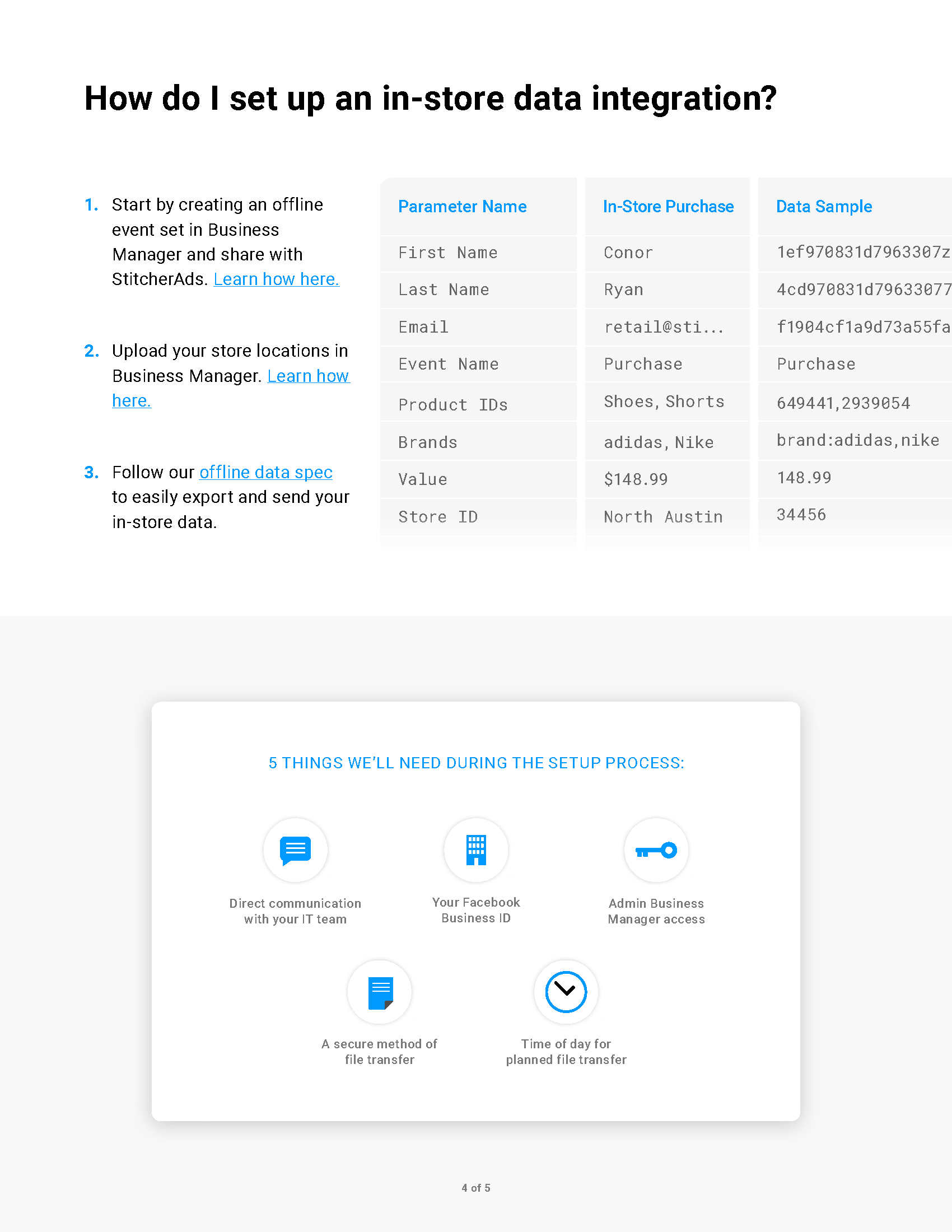 offline guide _Page_4.png