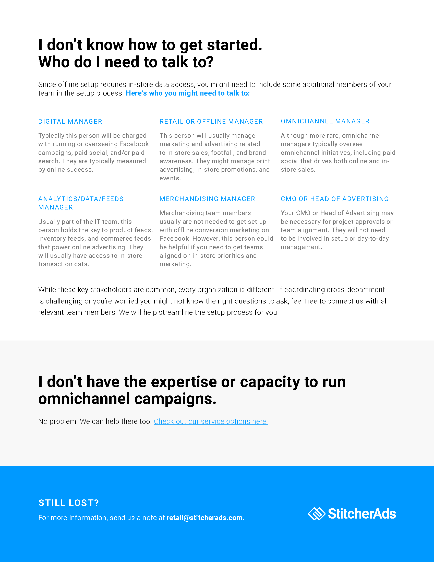 offline guide _Page_5.png