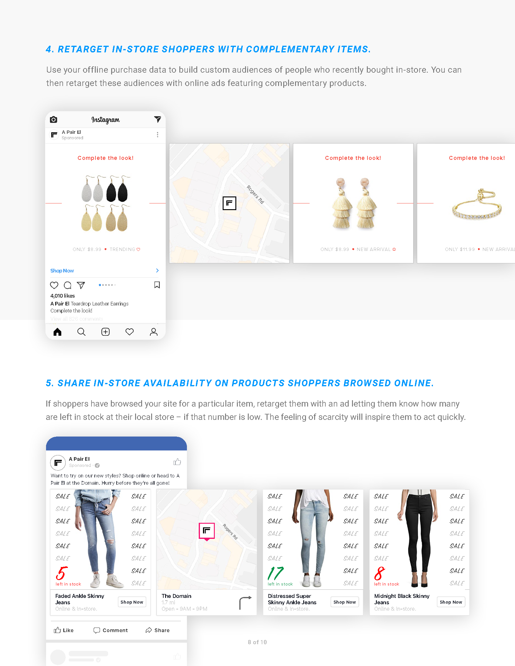 fashion guide _Page_08.png