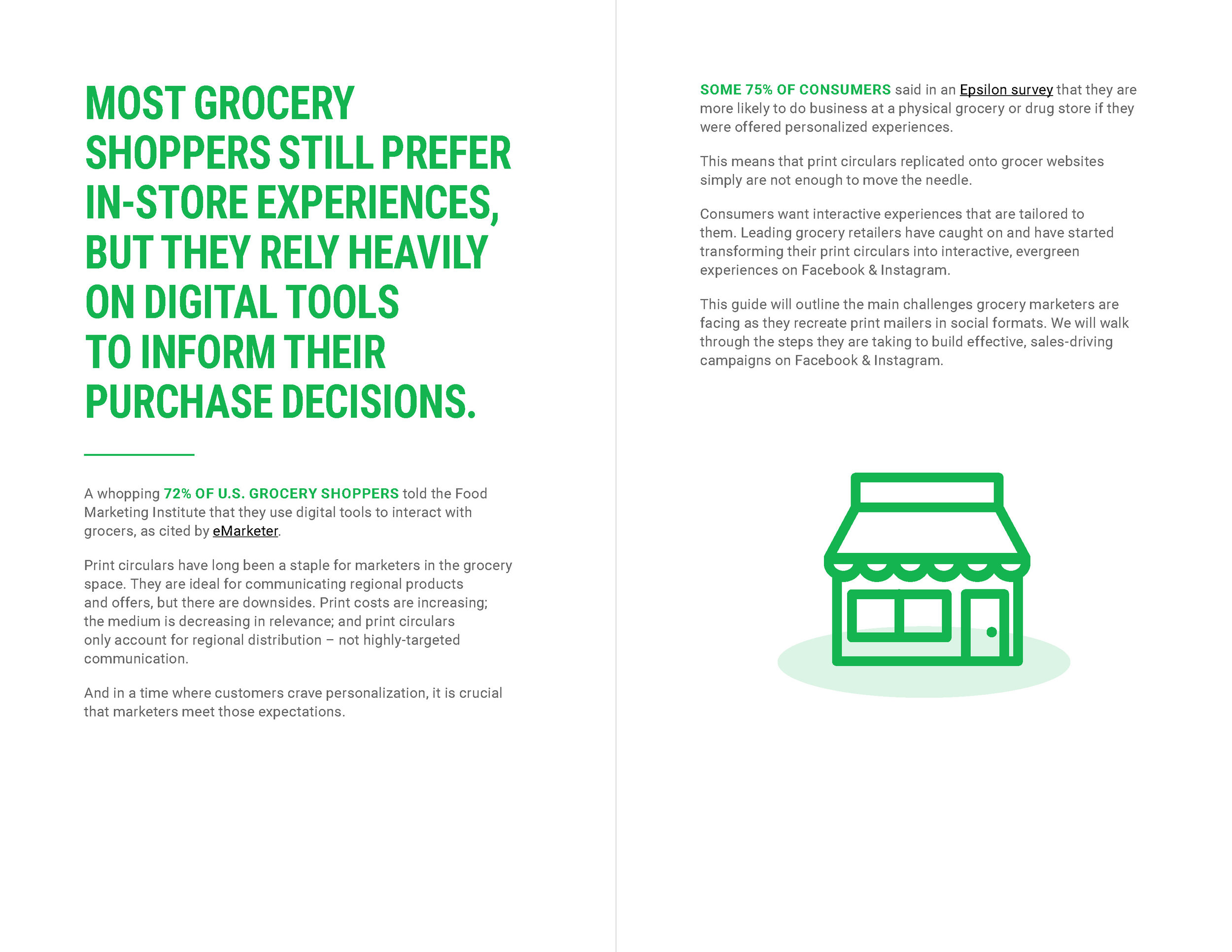 Mini Guide - Grocery v2.2_Page_02.jpg