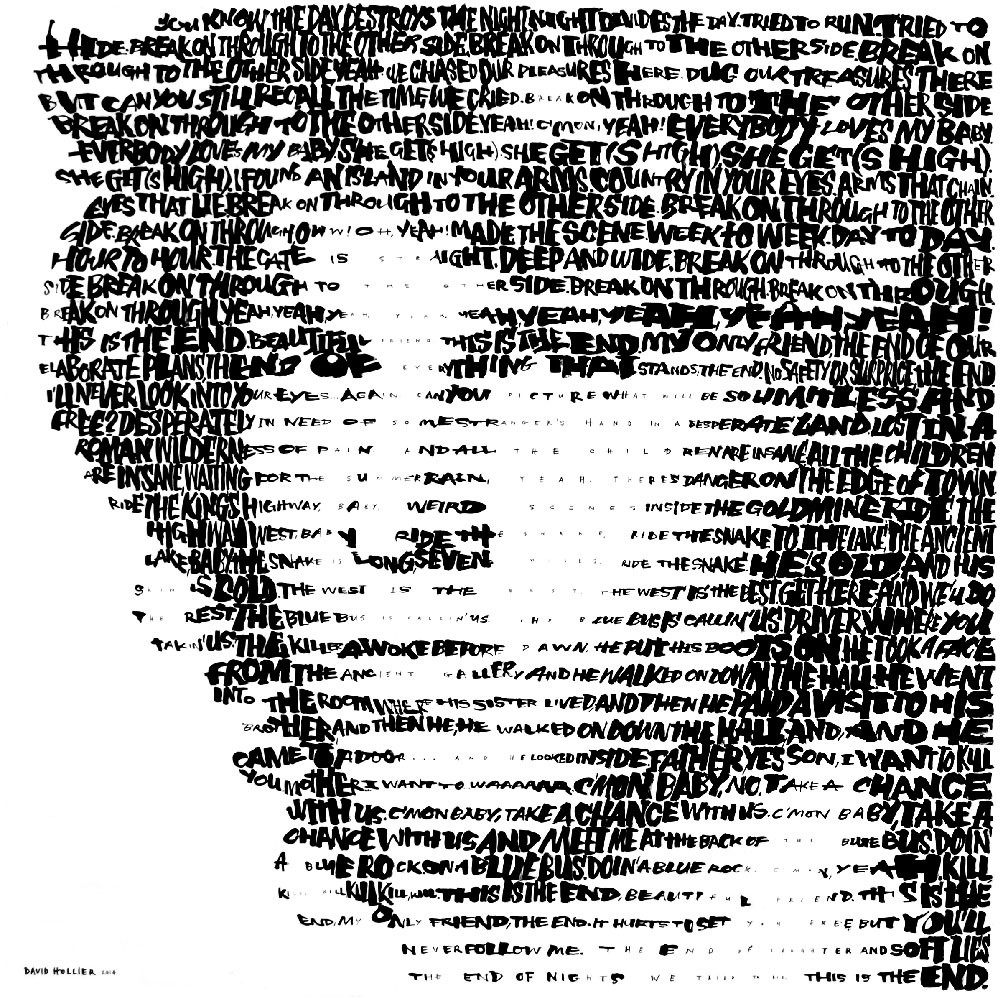 Jim_Morrison_NO1_2014.jpg