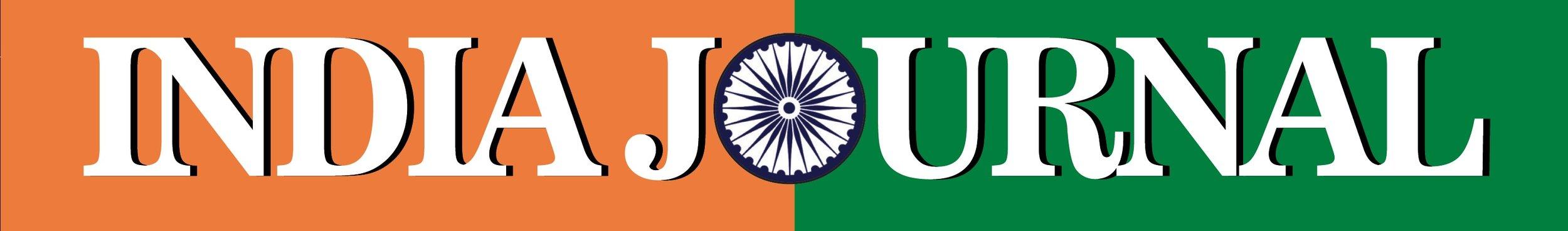 IndiaJournalLogo (1).jpg
