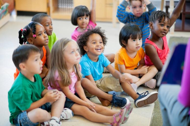 preschool_inclusion.jpg