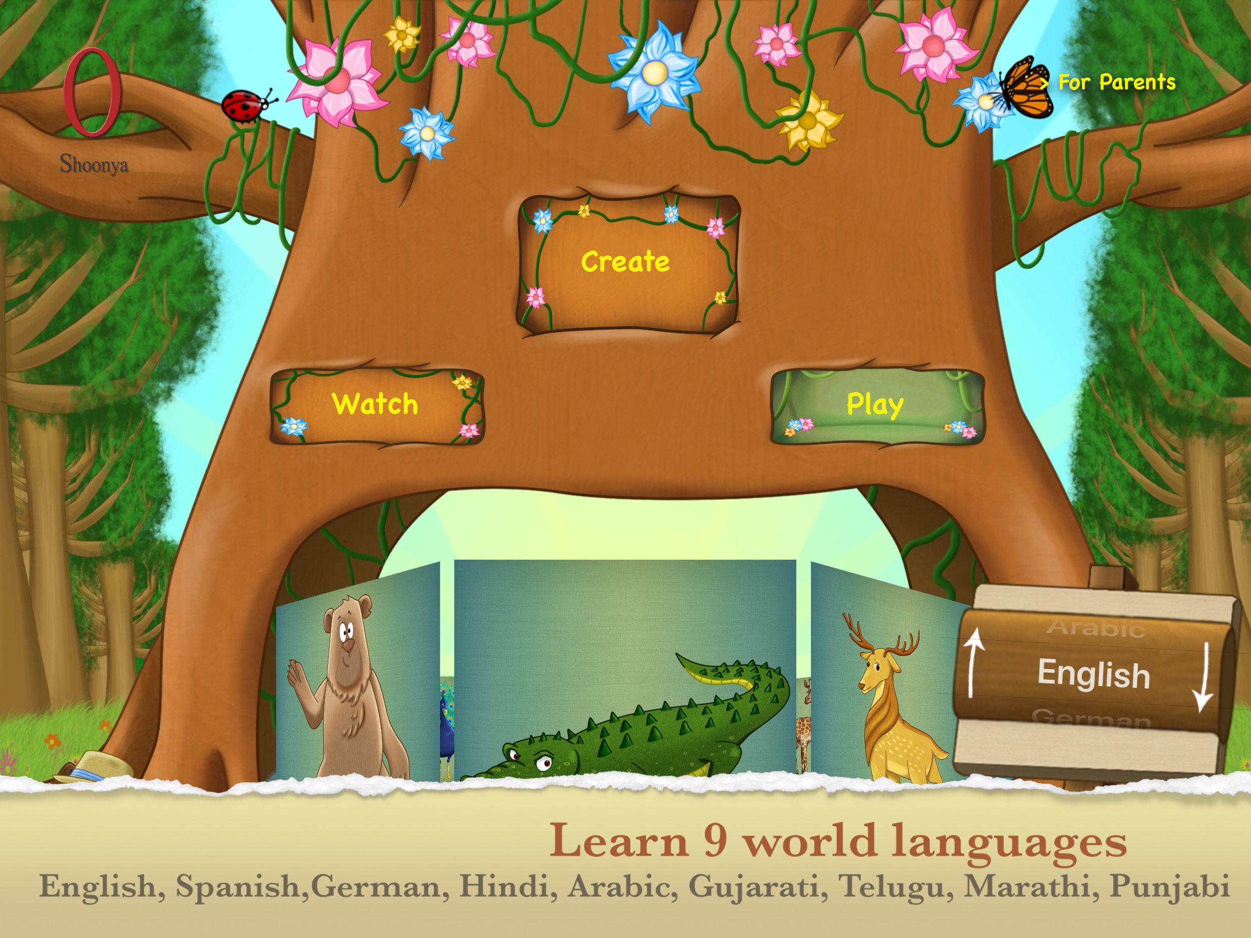 Learn 9 languages.jpg