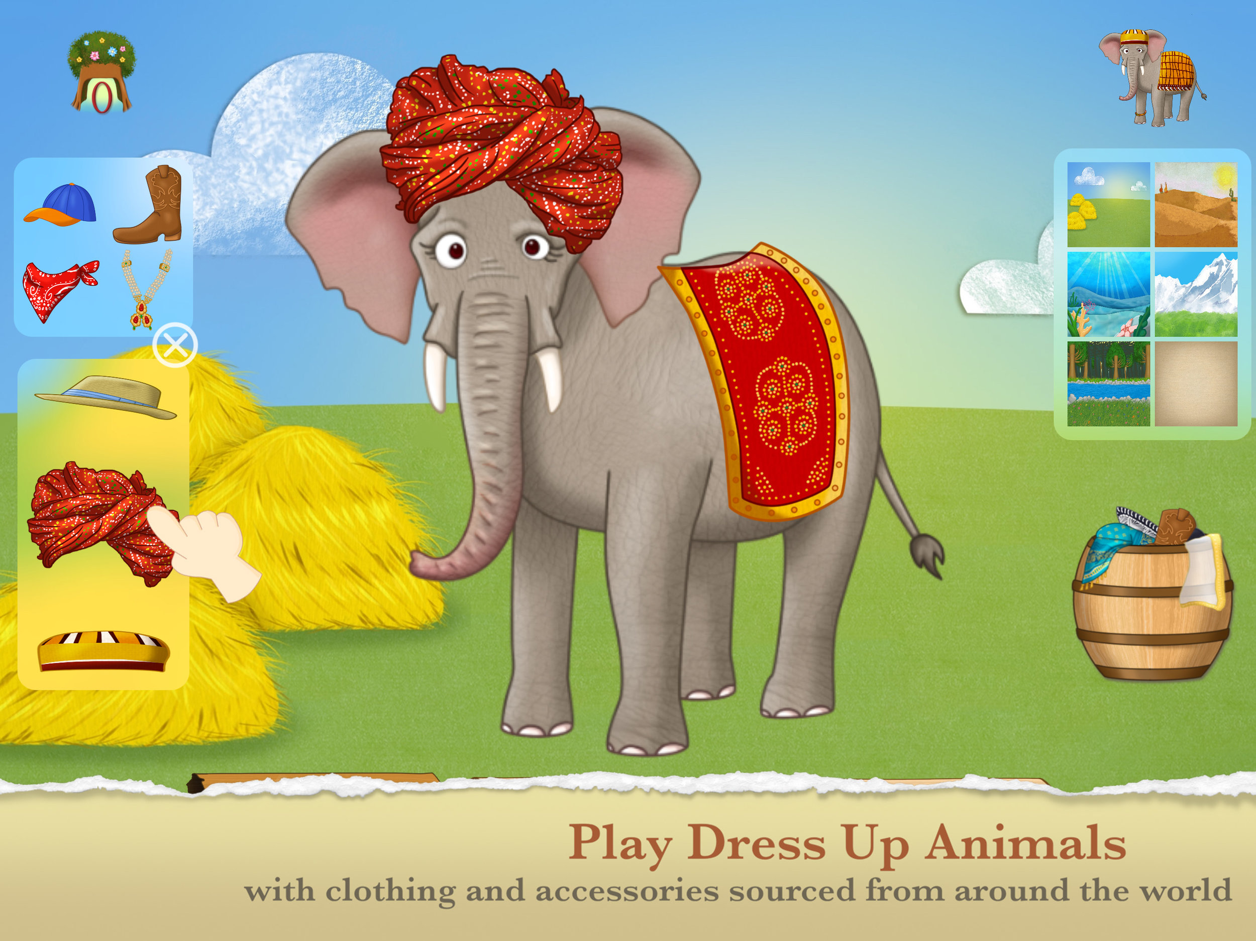 Play Dress Up Animals.jpg