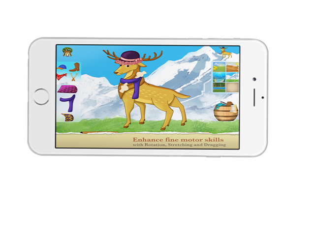 deer screenshot.png