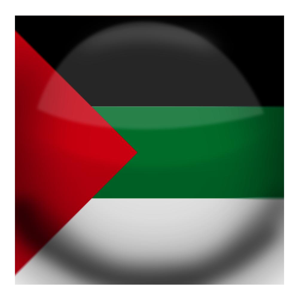 Arabic Flag Button.png