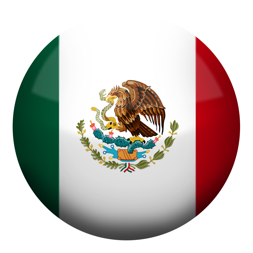 Mexican Flag Button.png