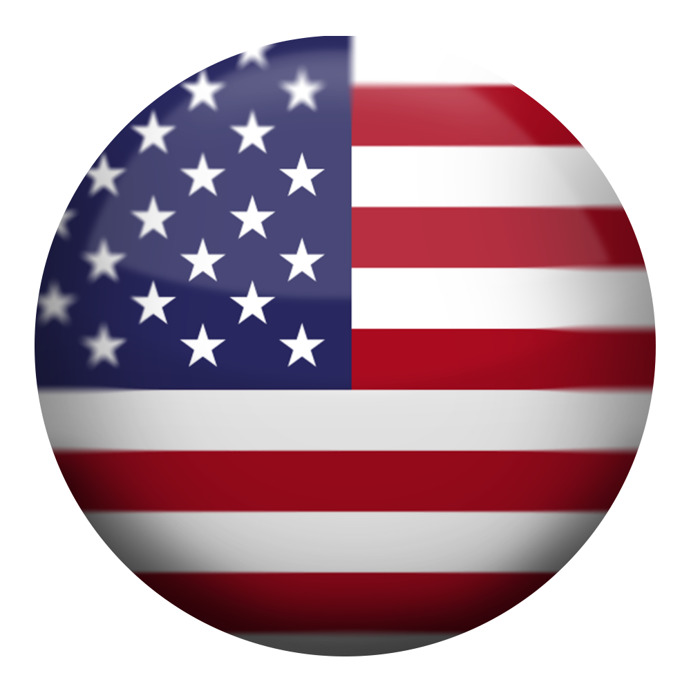 USA Flag Button.png