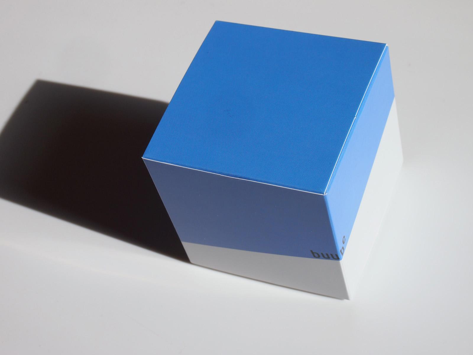 blu01.jpg