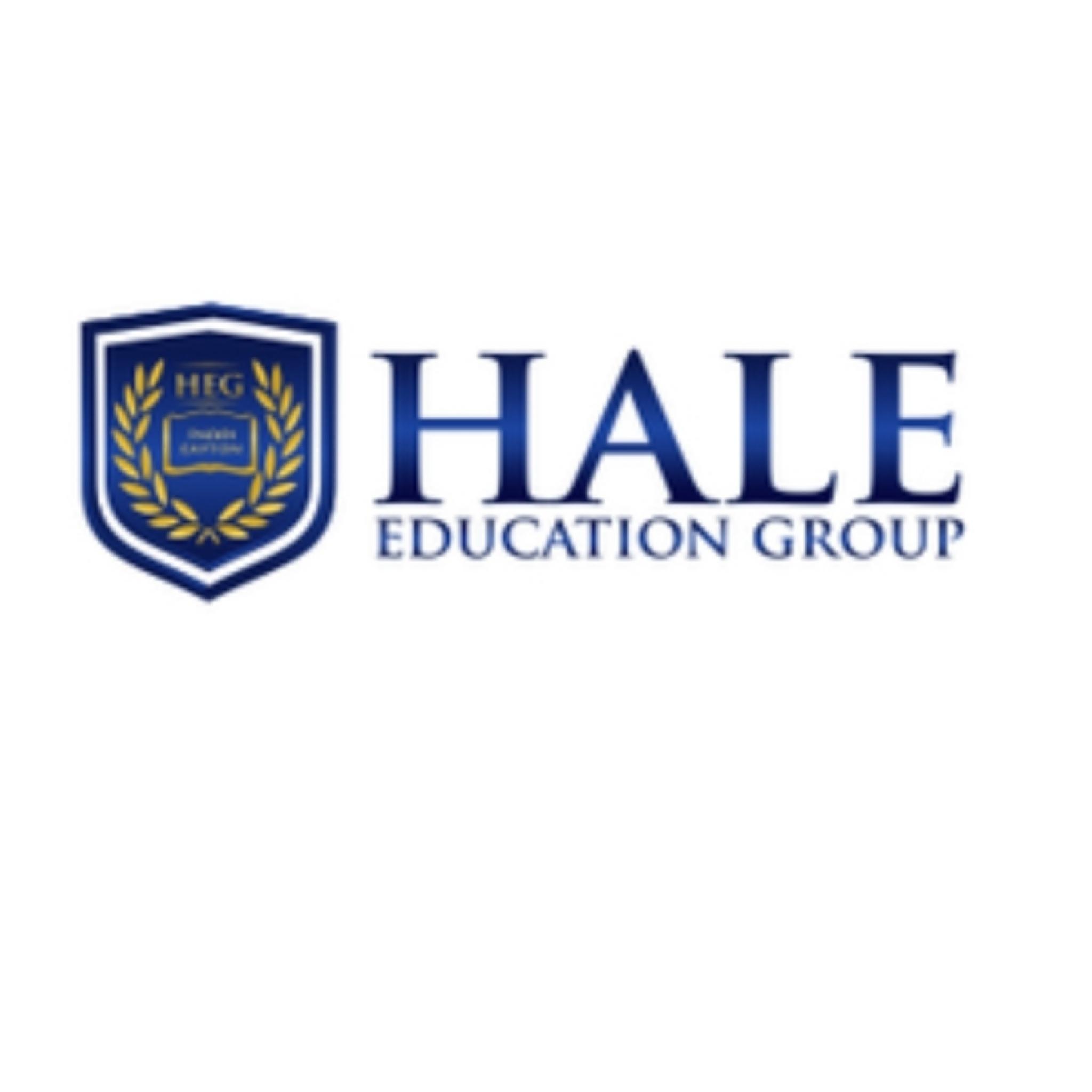 HALE EDUCATION GROUP