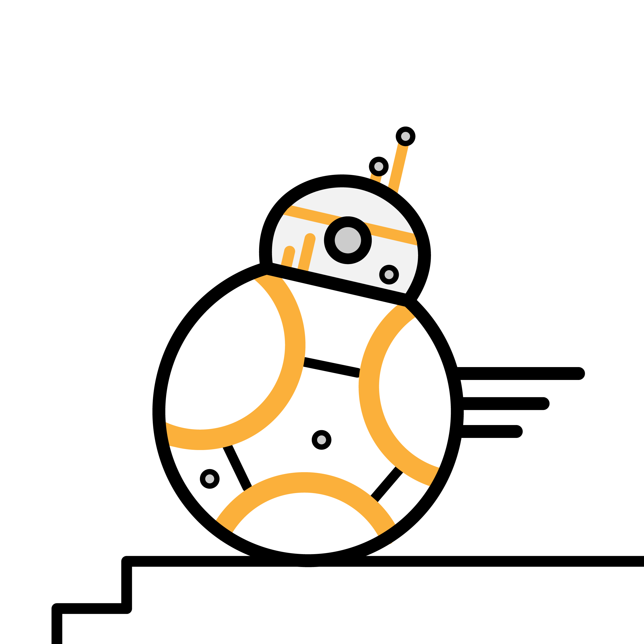 BB8-01.png