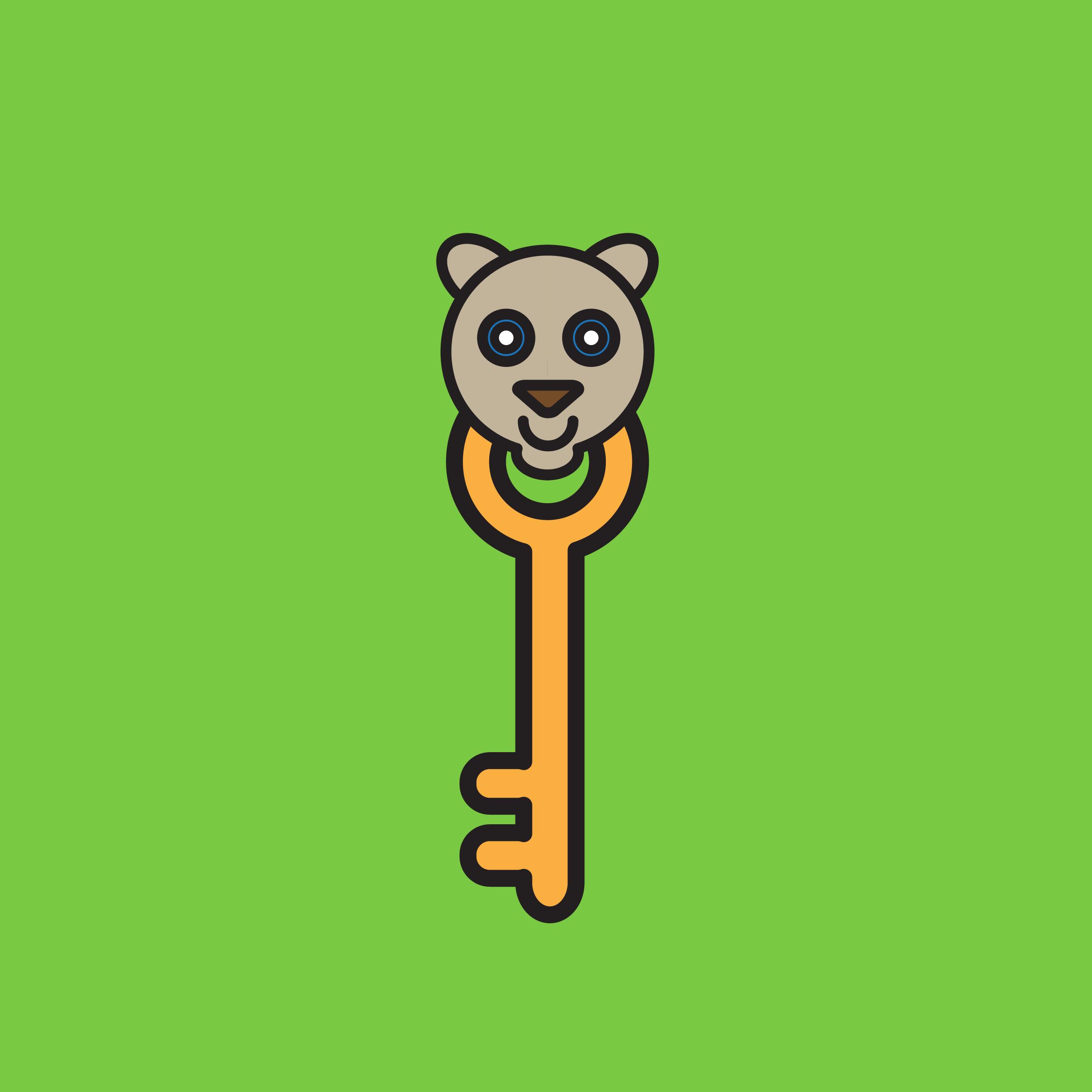 Cougar-01.png