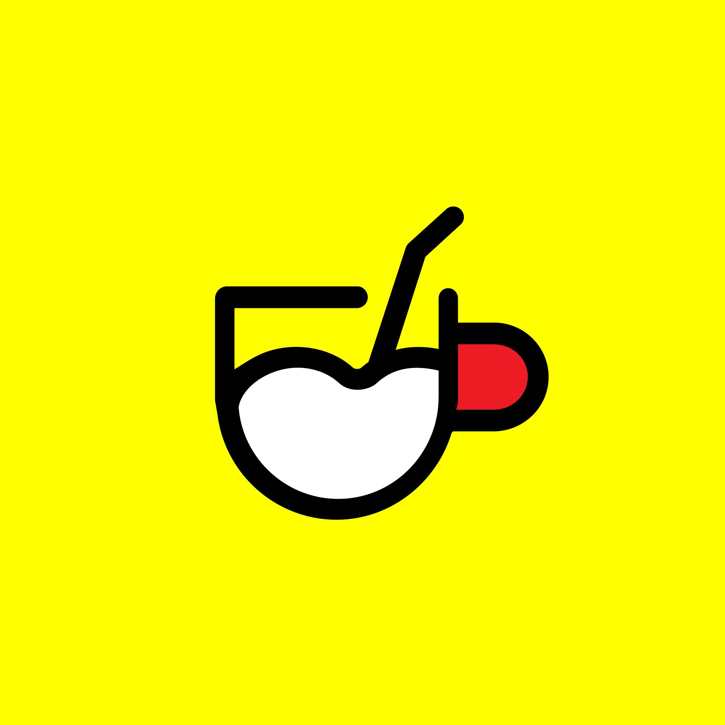 Cup Of De Stijl-01.png
