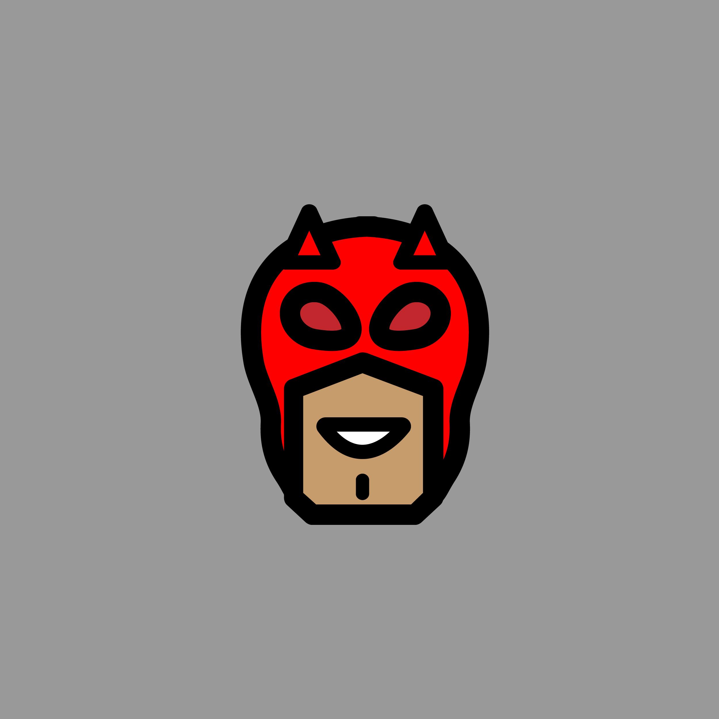 Daredevil-01.png