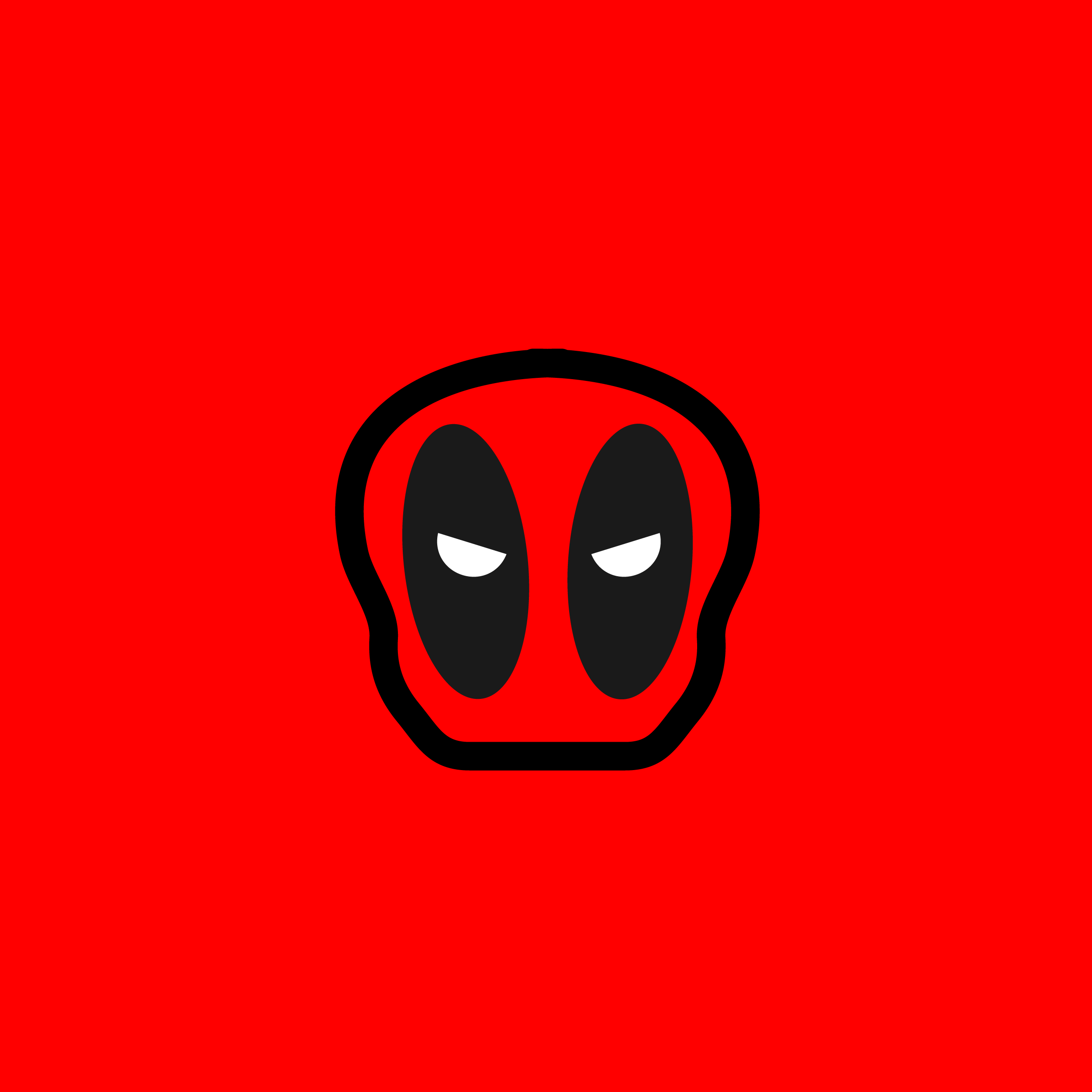 Deadpool head-01.png