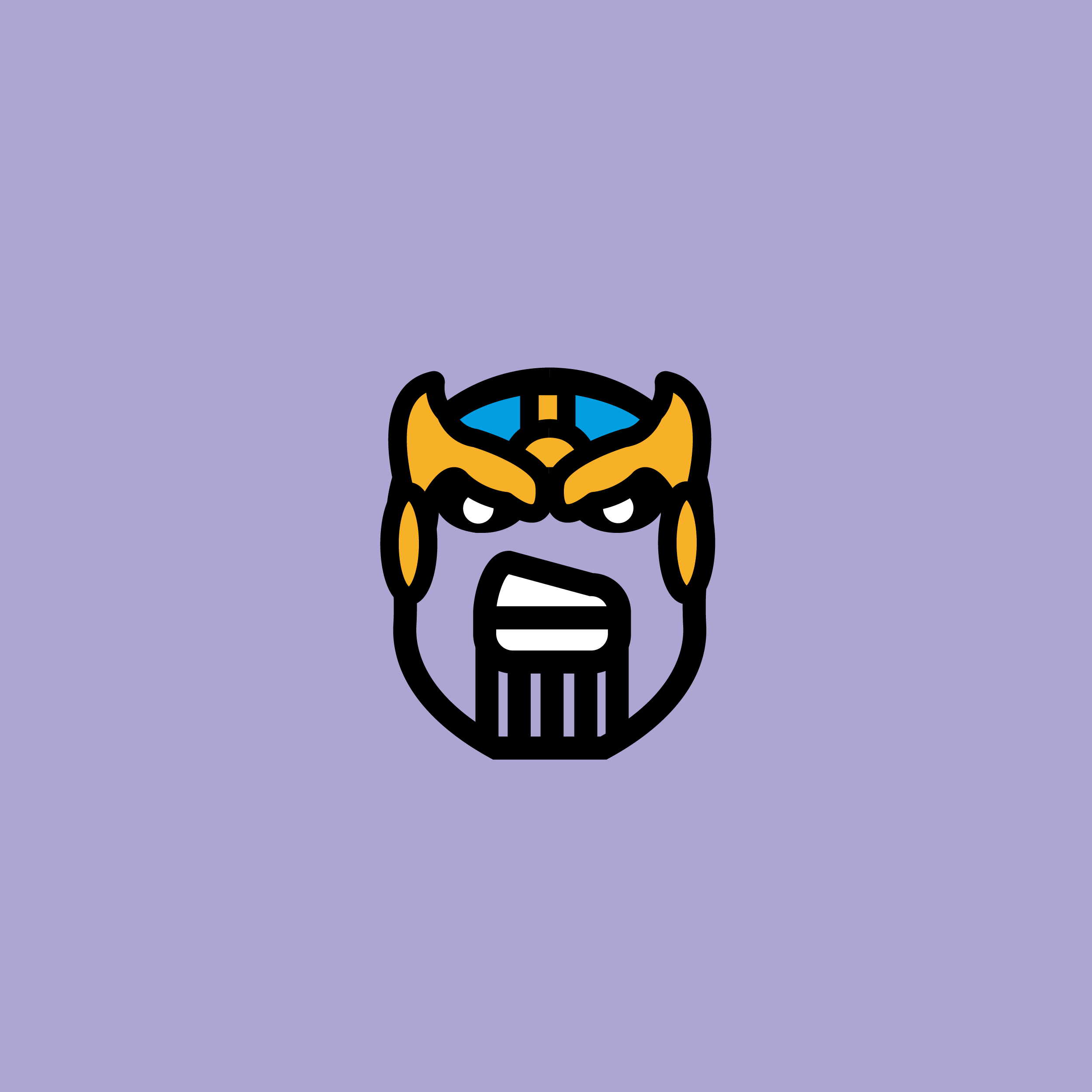 Thanos-01.png