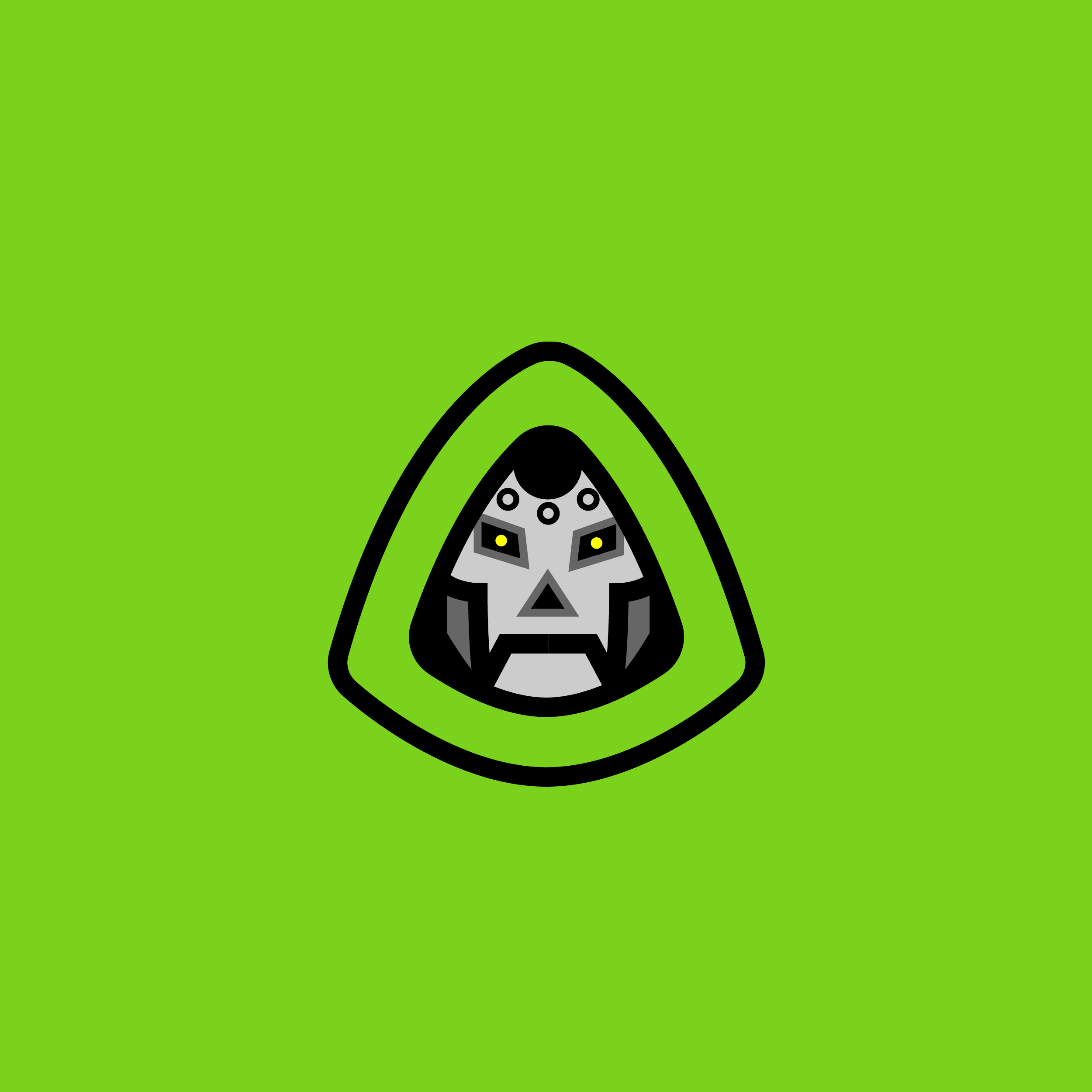 Von Doom-01.png