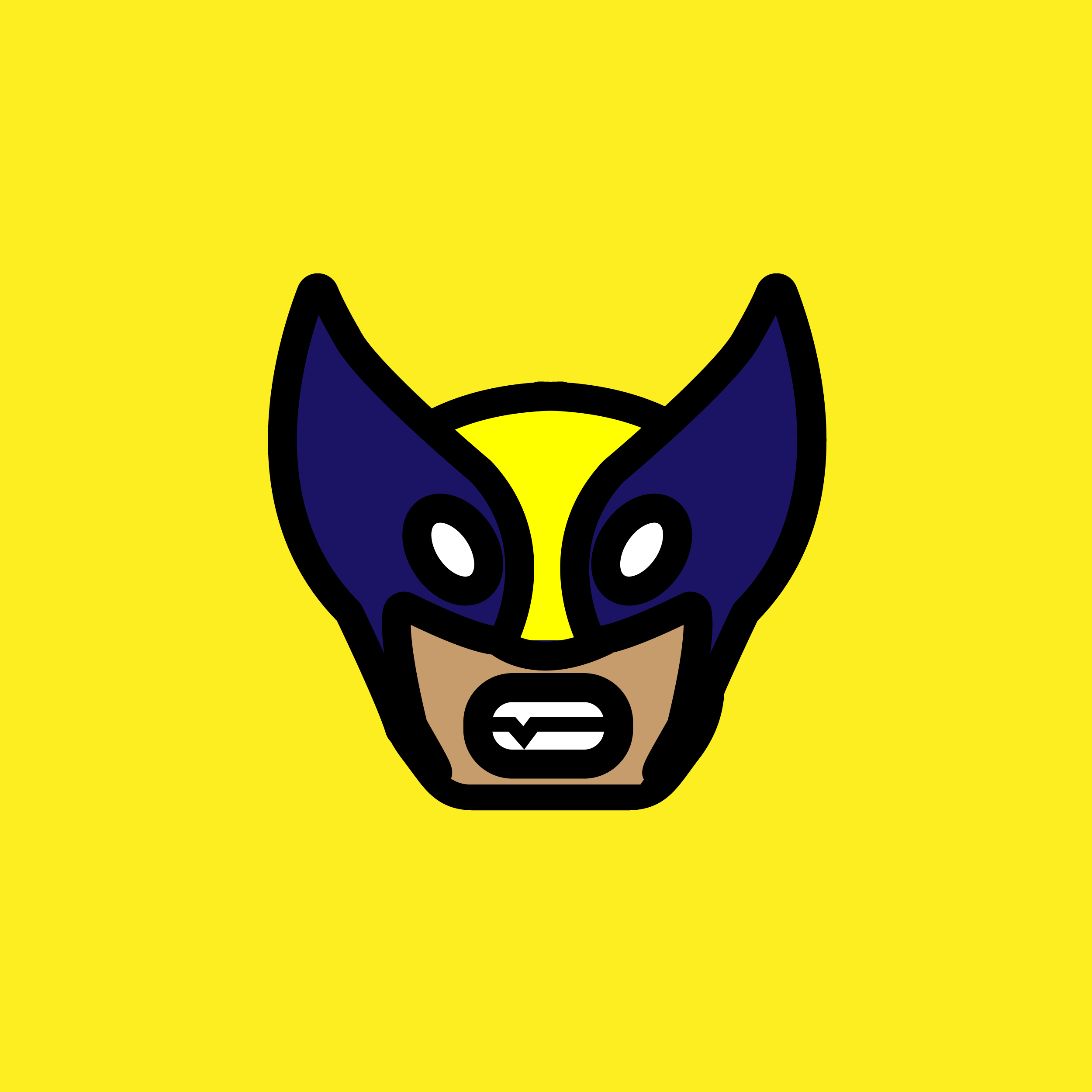 Wolverine-01.png