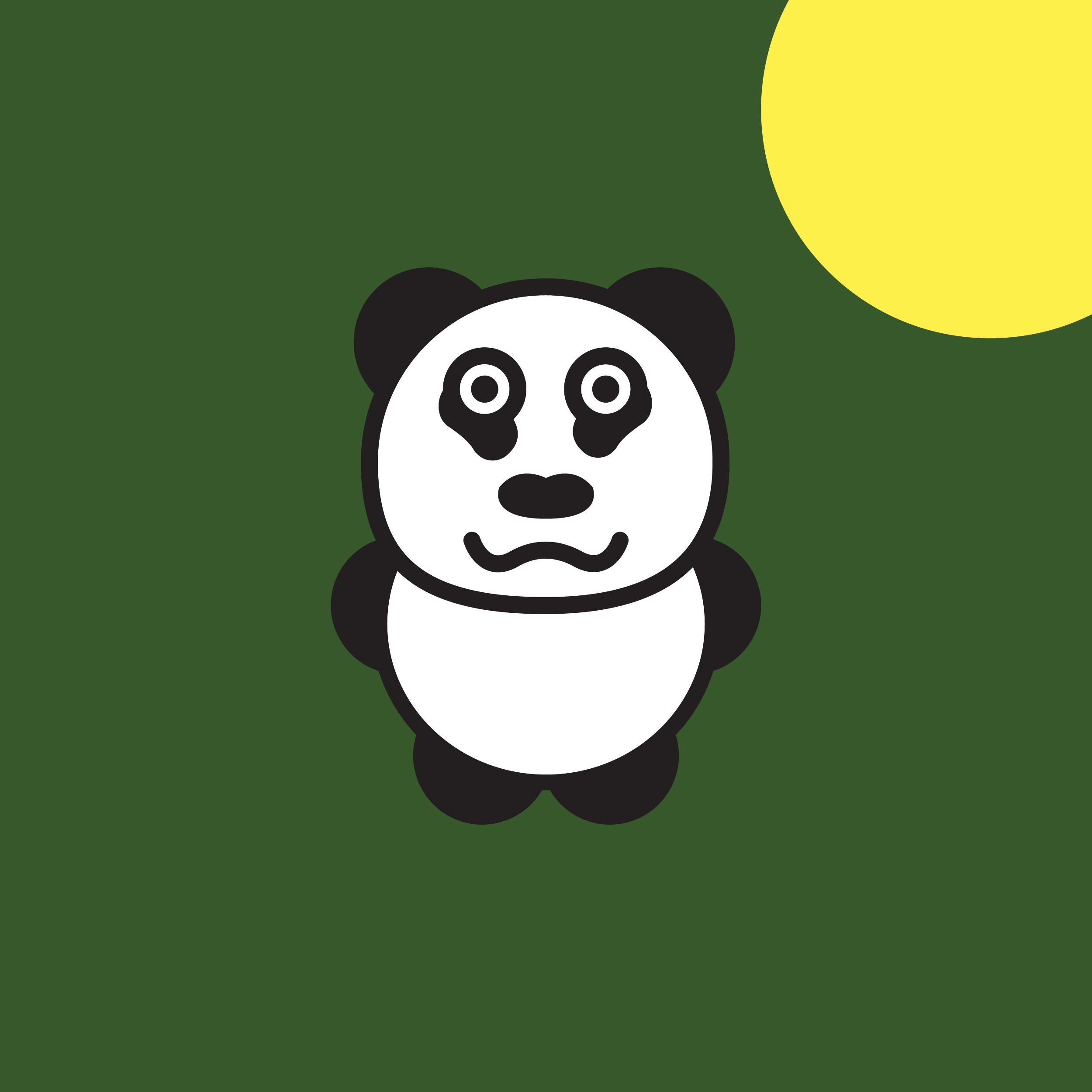 Panda-01.png