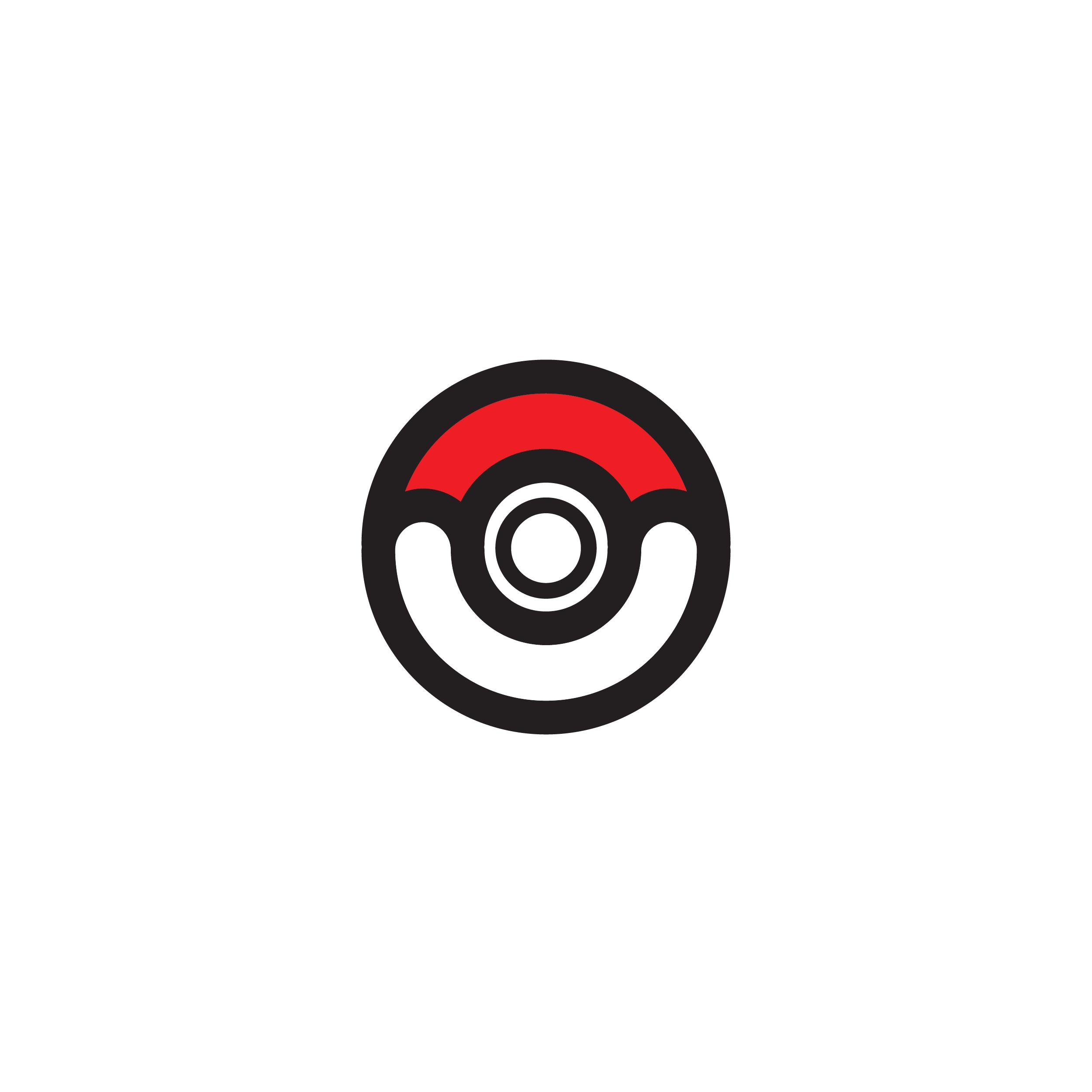 Pokemon-01.png