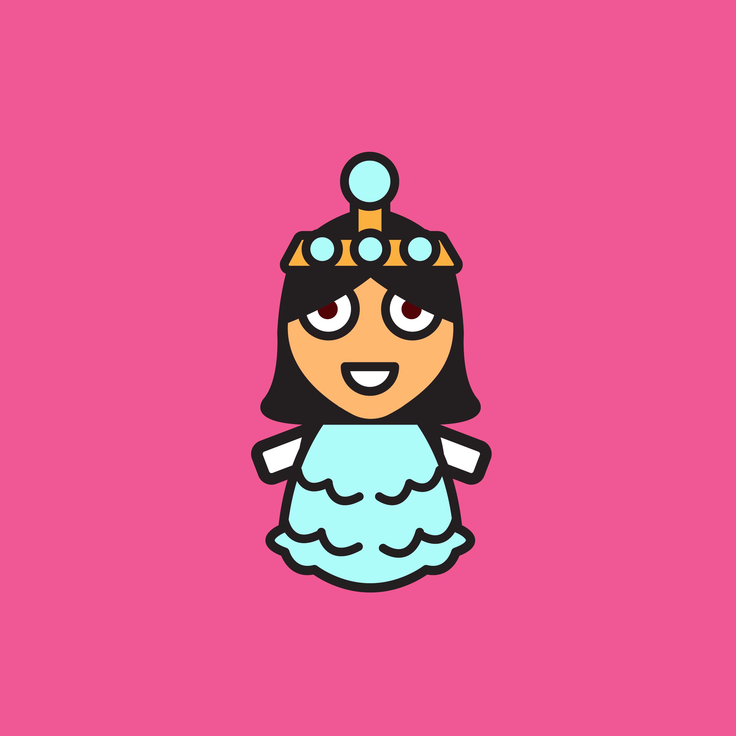Princess-01.png