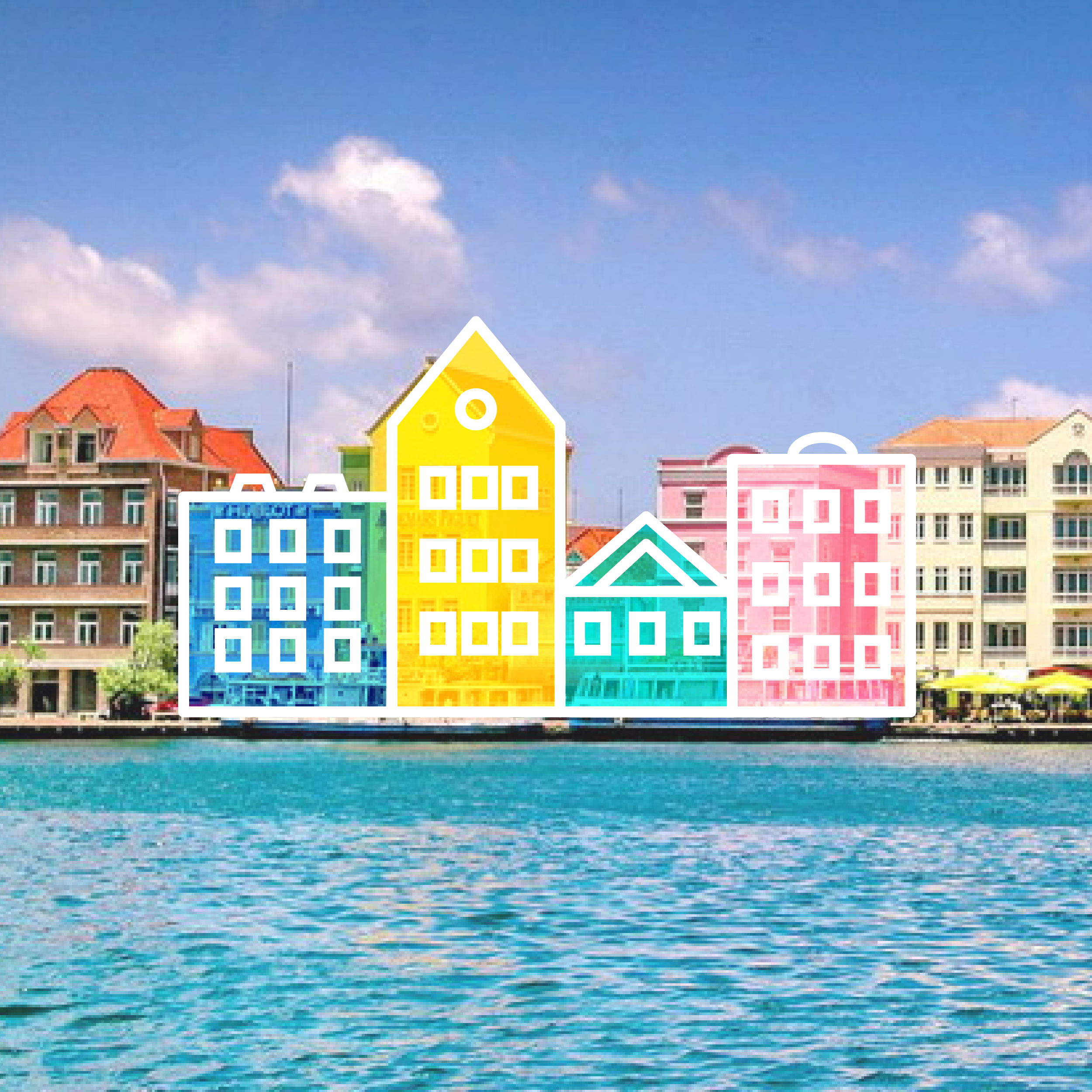 Curaçao-01.png