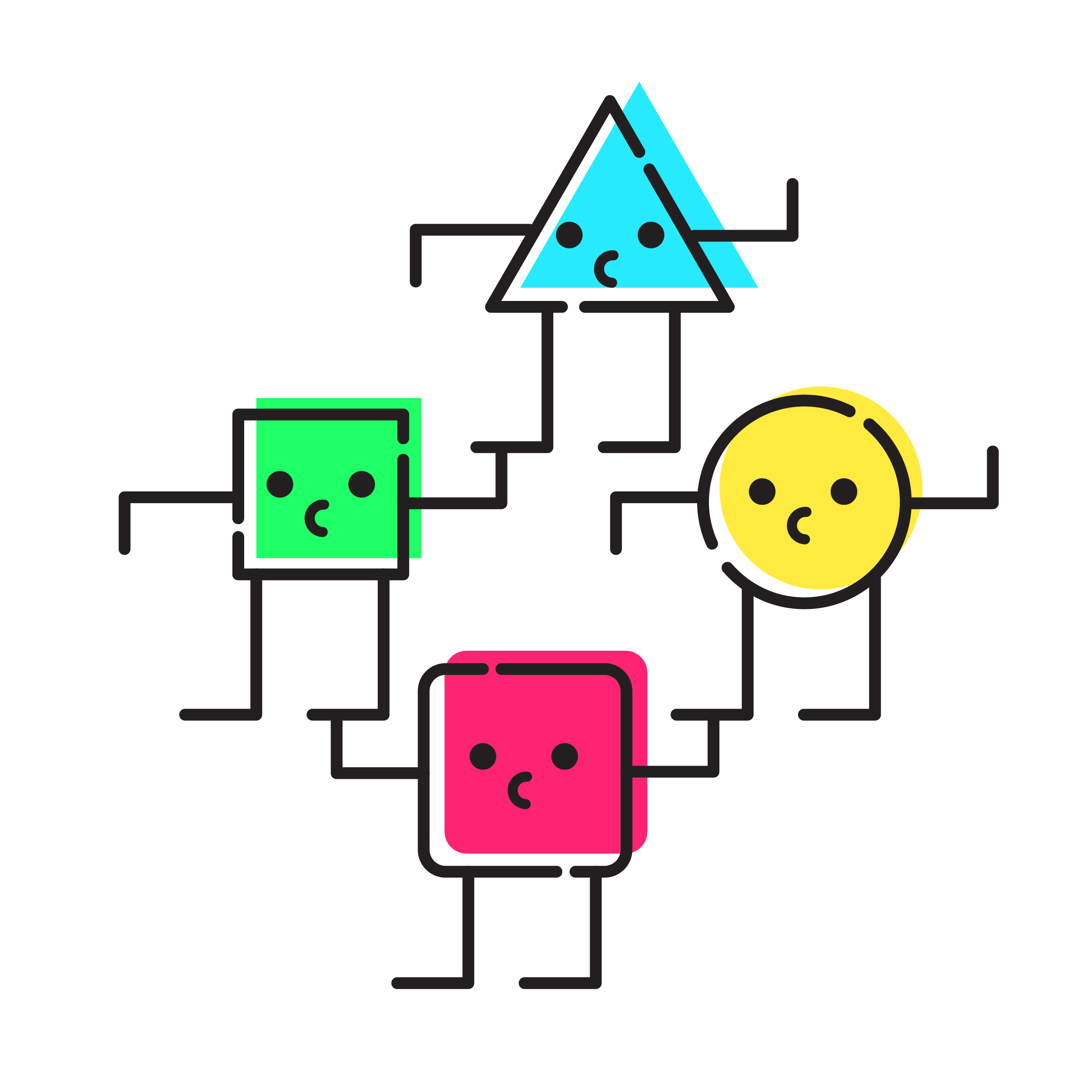 Shapes of Friends-01.png
